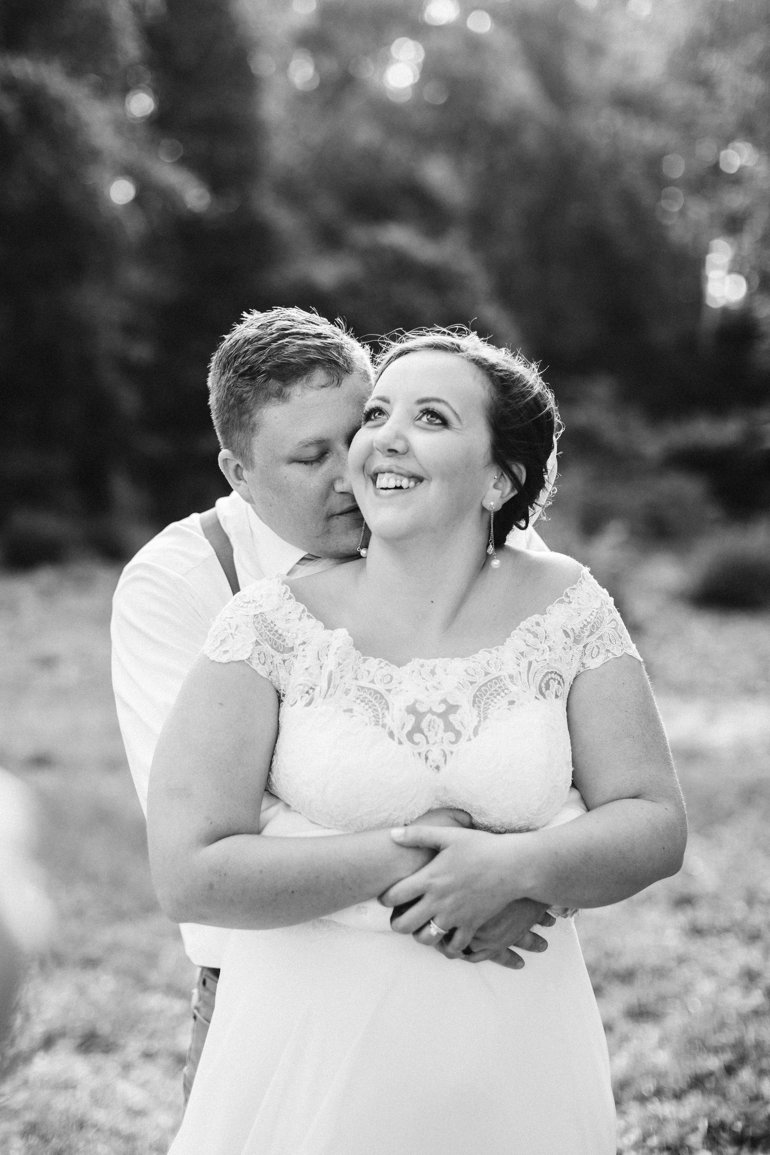 Griffin Wedding October Oaks Farm-444.jpg