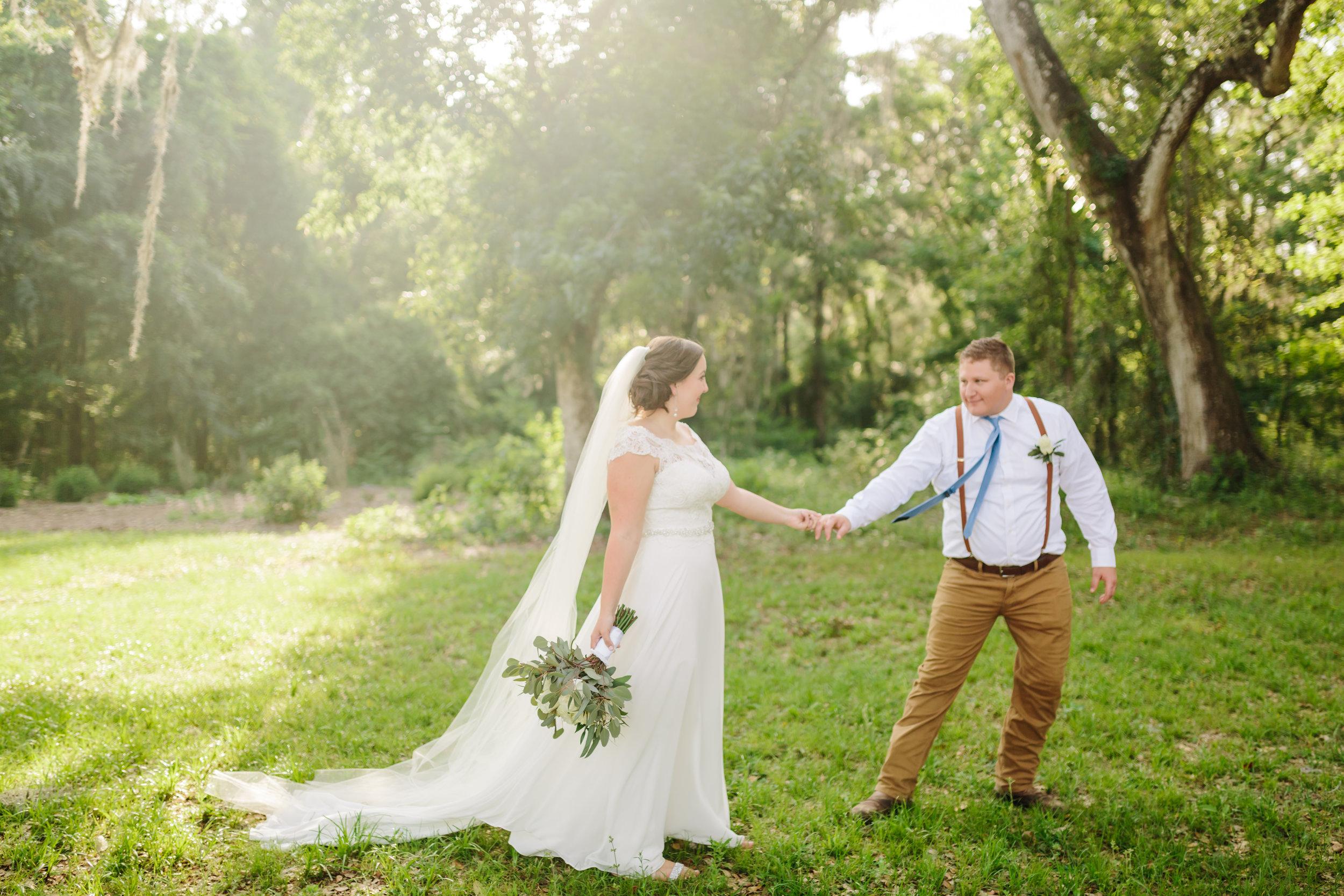 Griffin Wedding October Oaks Farm-452.jpg