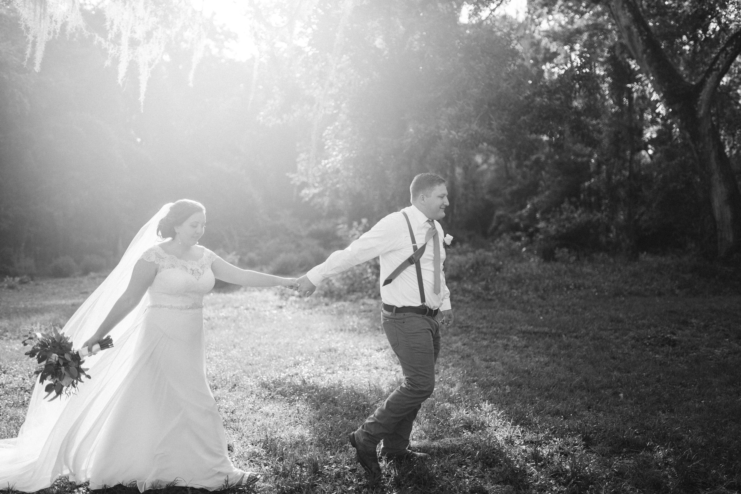 Griffin Wedding October Oaks Farm-450.jpg
