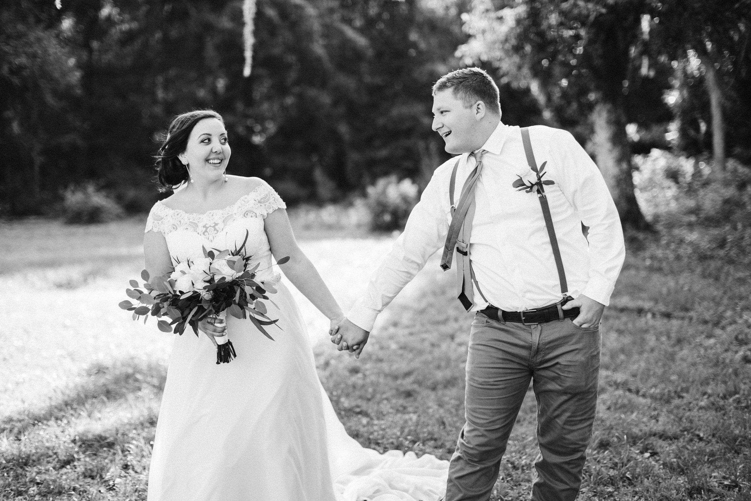 Griffin Wedding October Oaks Farm-487.jpg