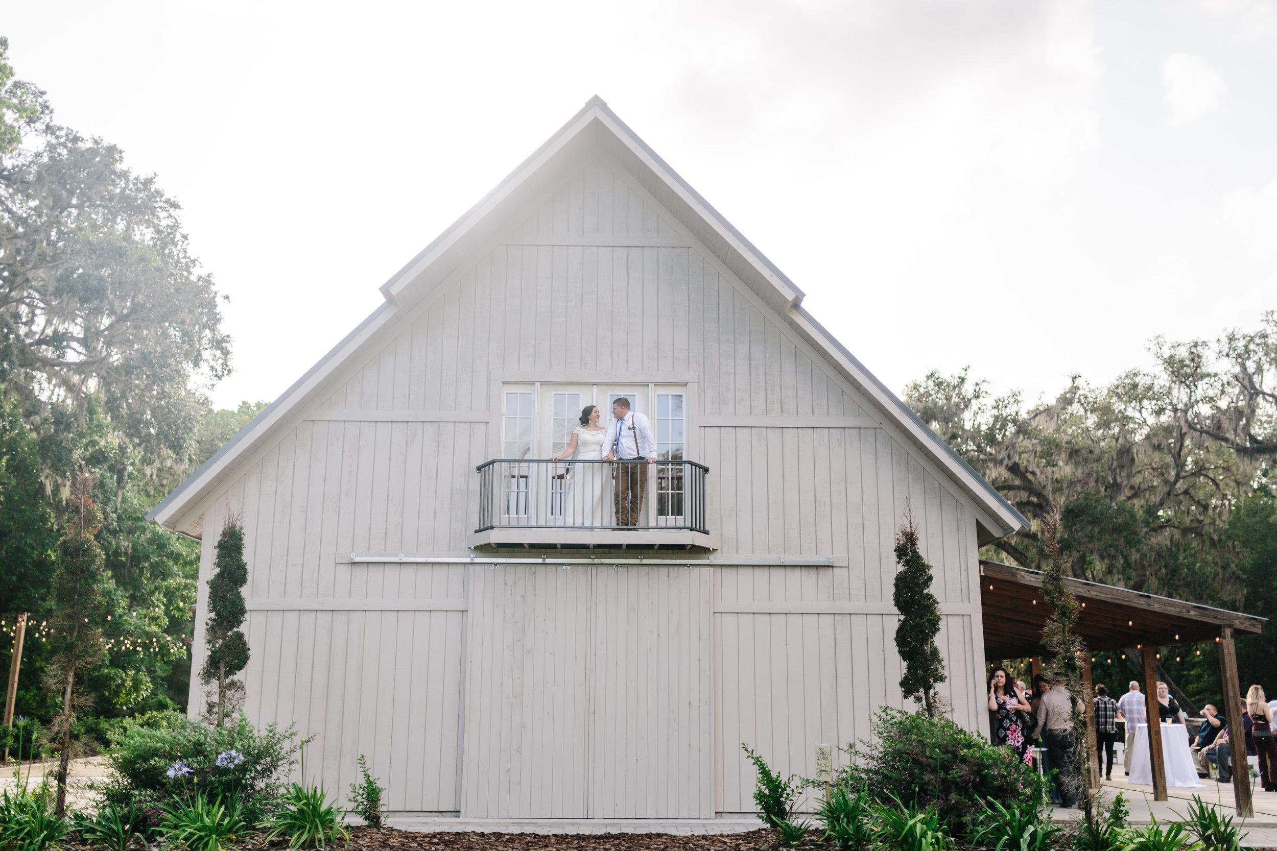 Griffin Wedding October Oaks Farm-490.jpg