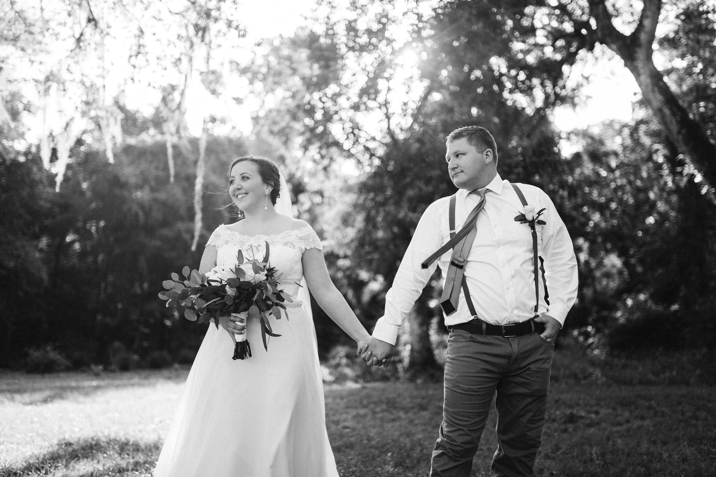 Griffin Wedding October Oaks Farm-478.jpg