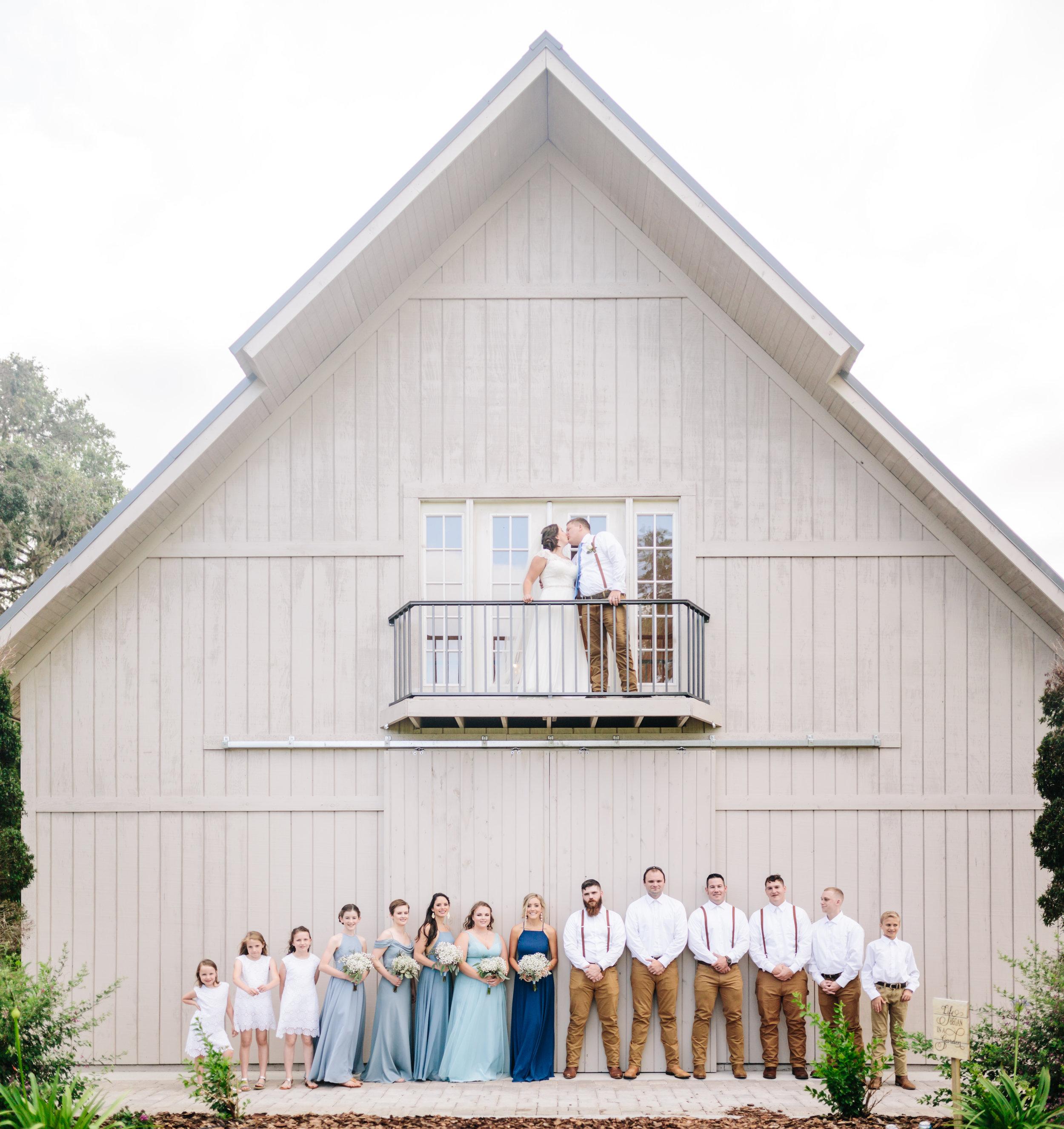 Griffin Wedding October Oaks Farm-494.jpg