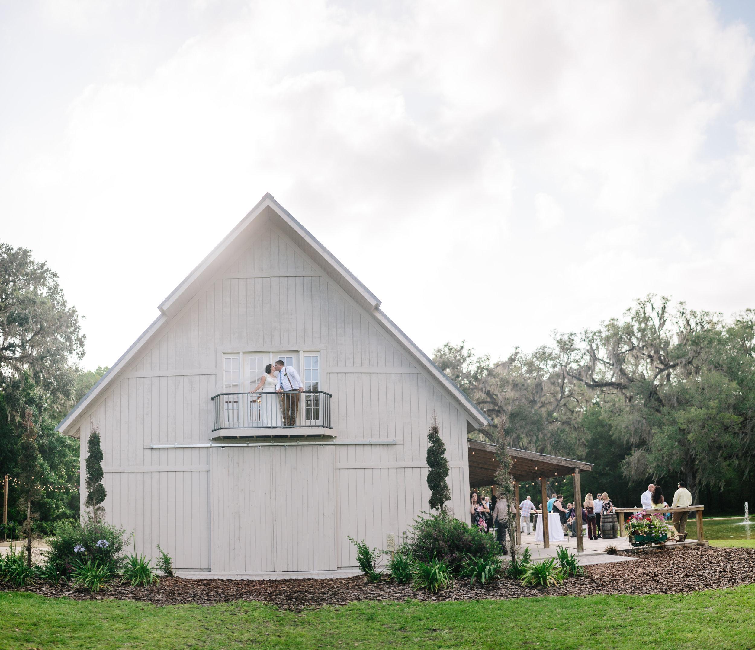 Griffin Wedding October Oaks Farm-492.jpg