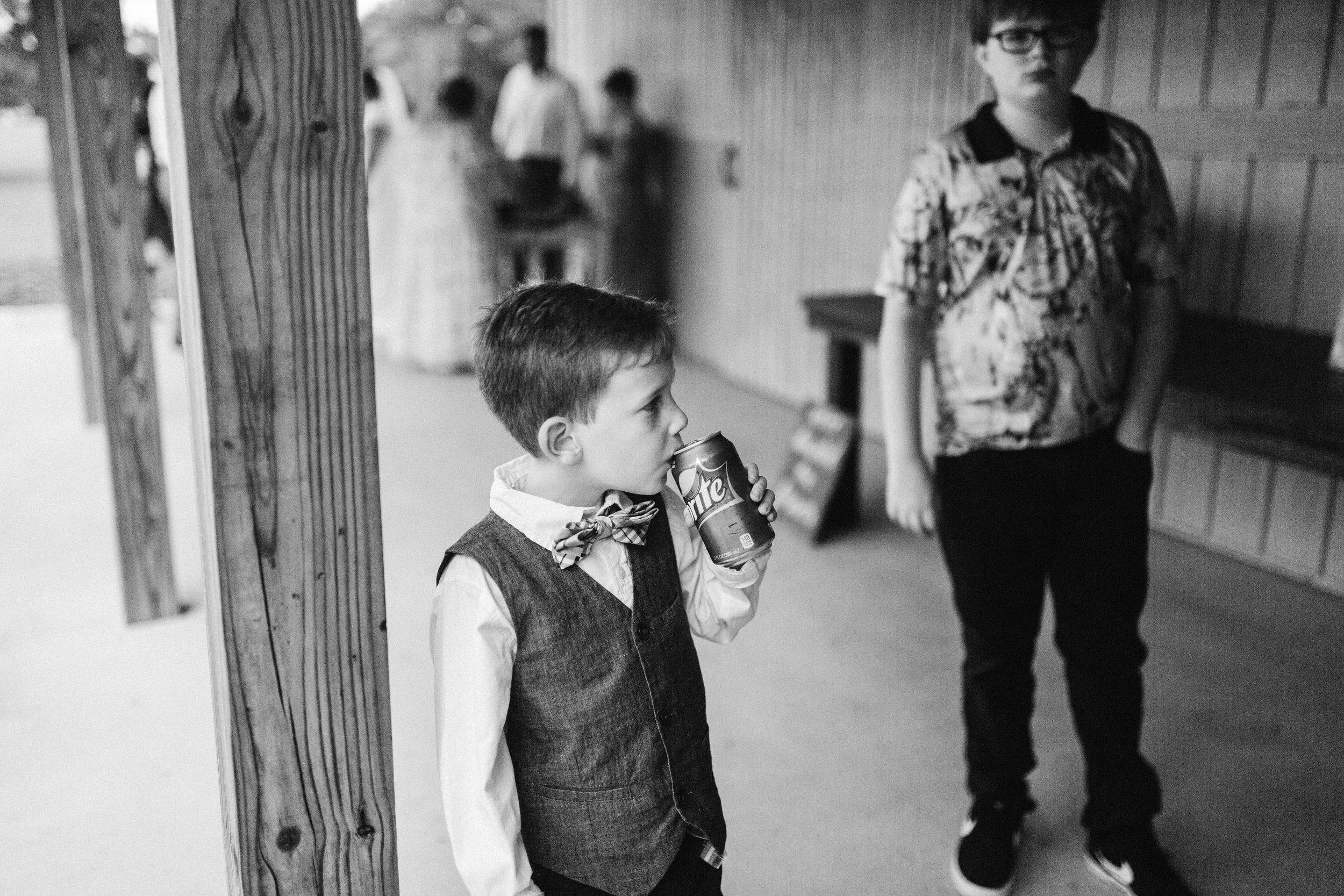 Griffin Wedding October Oaks Farm-499.jpg