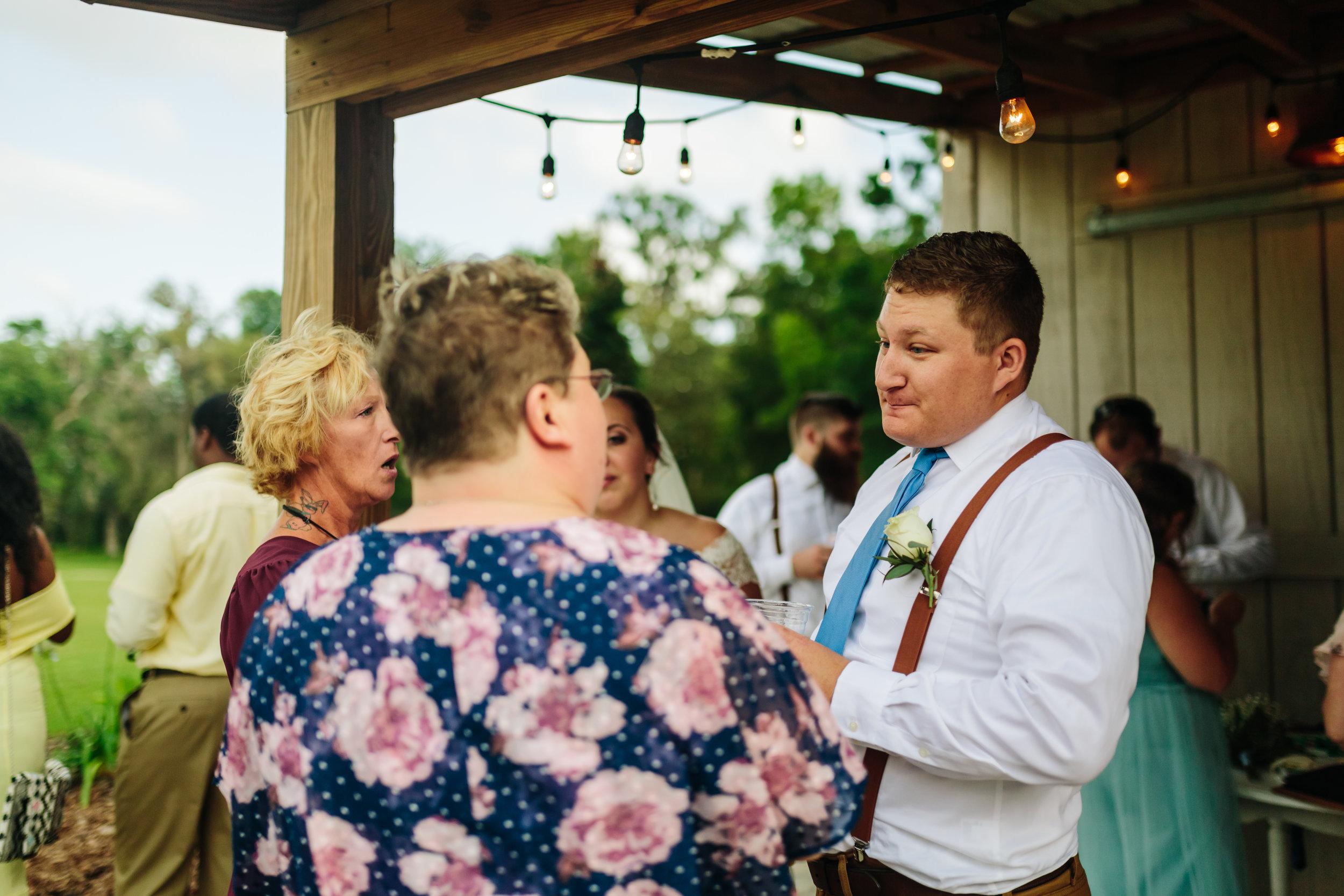Griffin Wedding October Oaks Farm-506.jpg