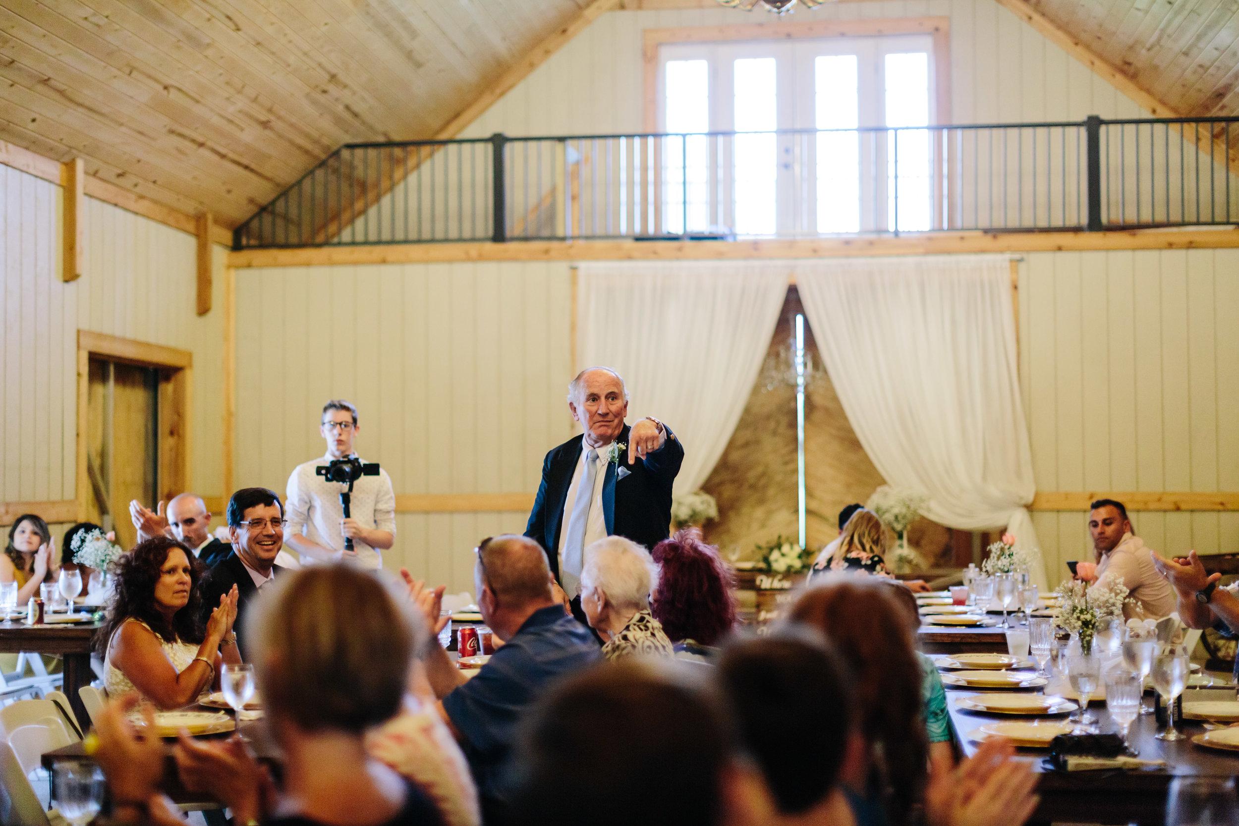 Griffin Wedding October Oaks Farm-513.jpg