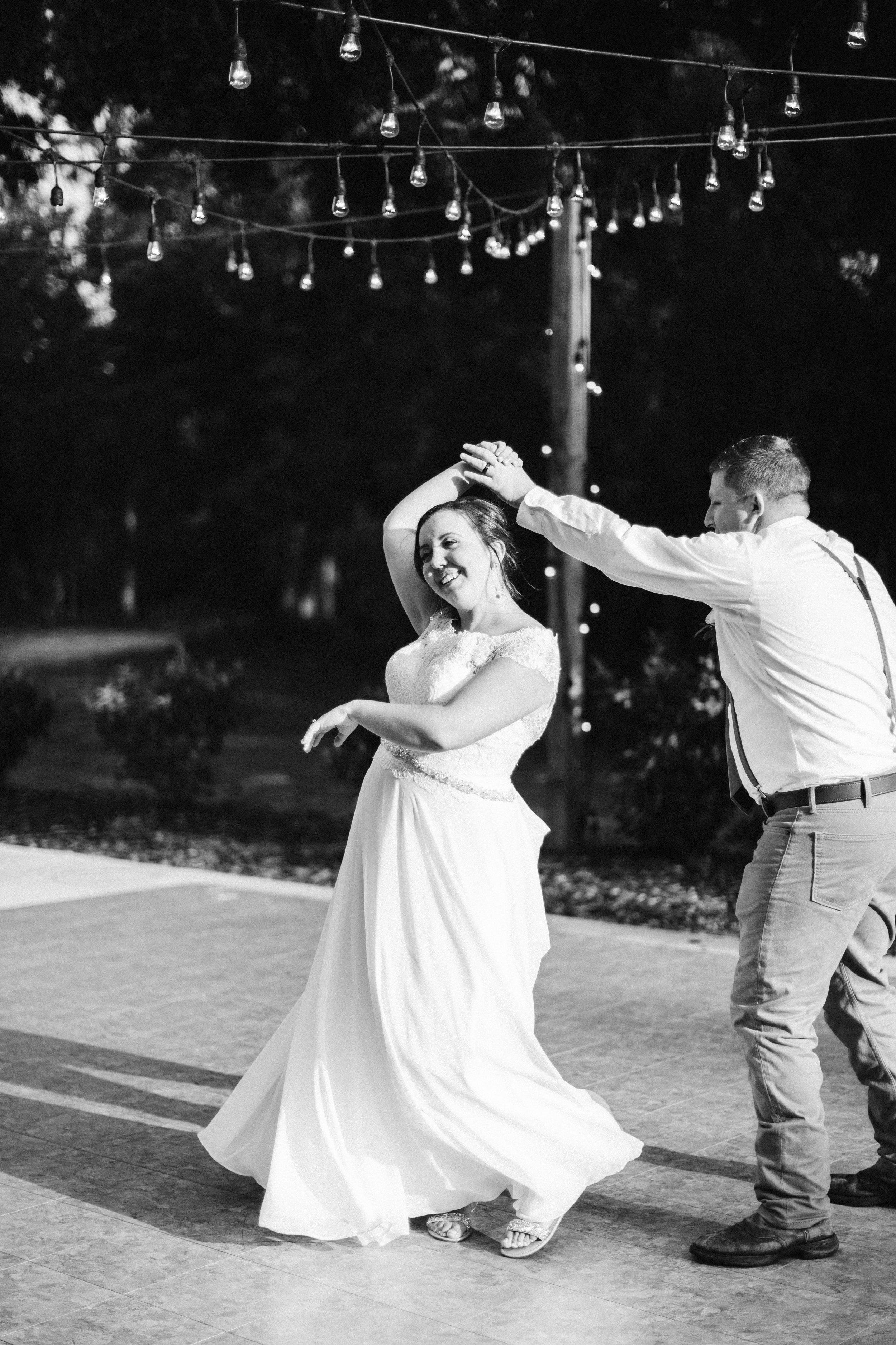 Griffin Wedding October Oaks Farm-552.jpg
