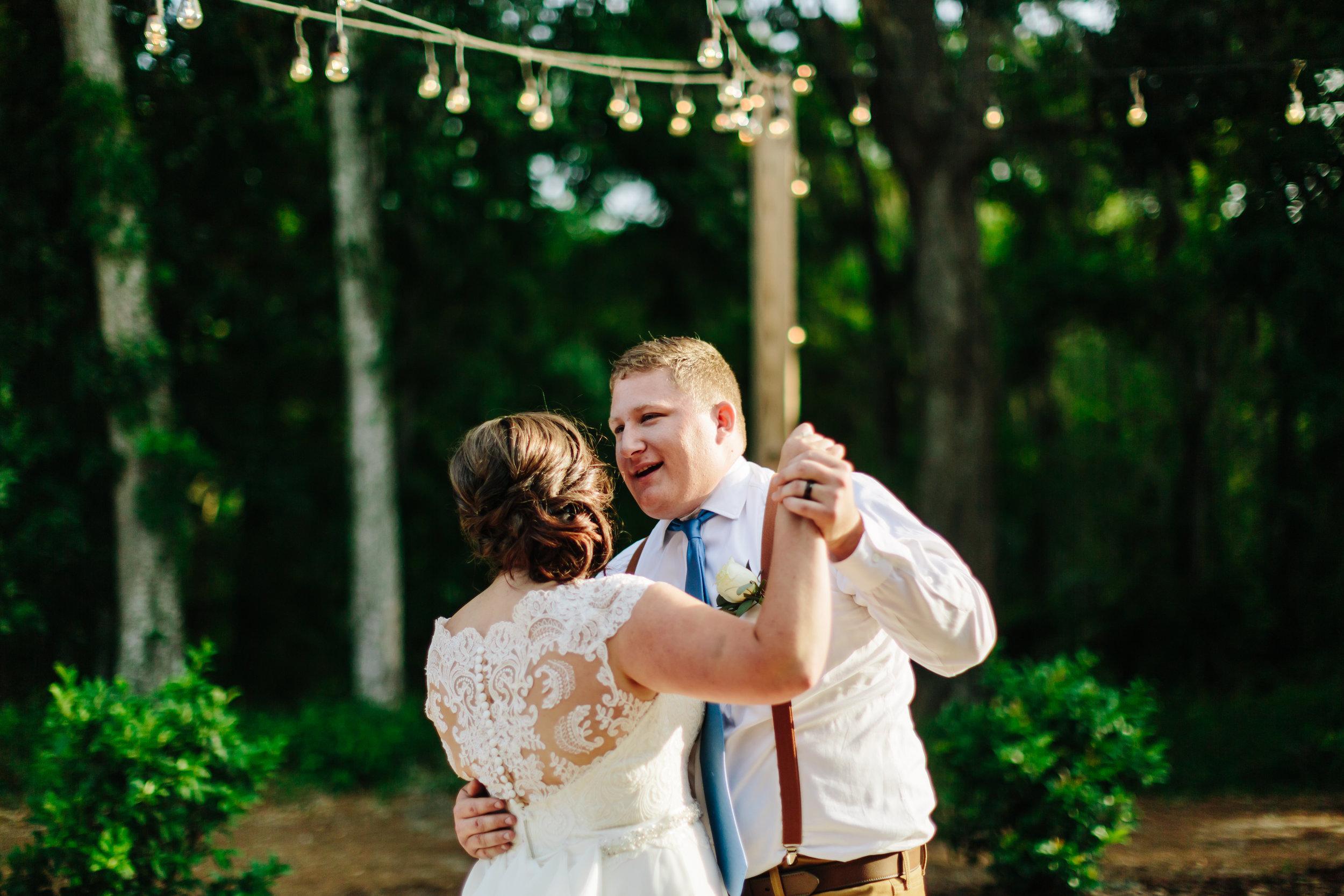 Griffin Wedding October Oaks Farm-547.jpg