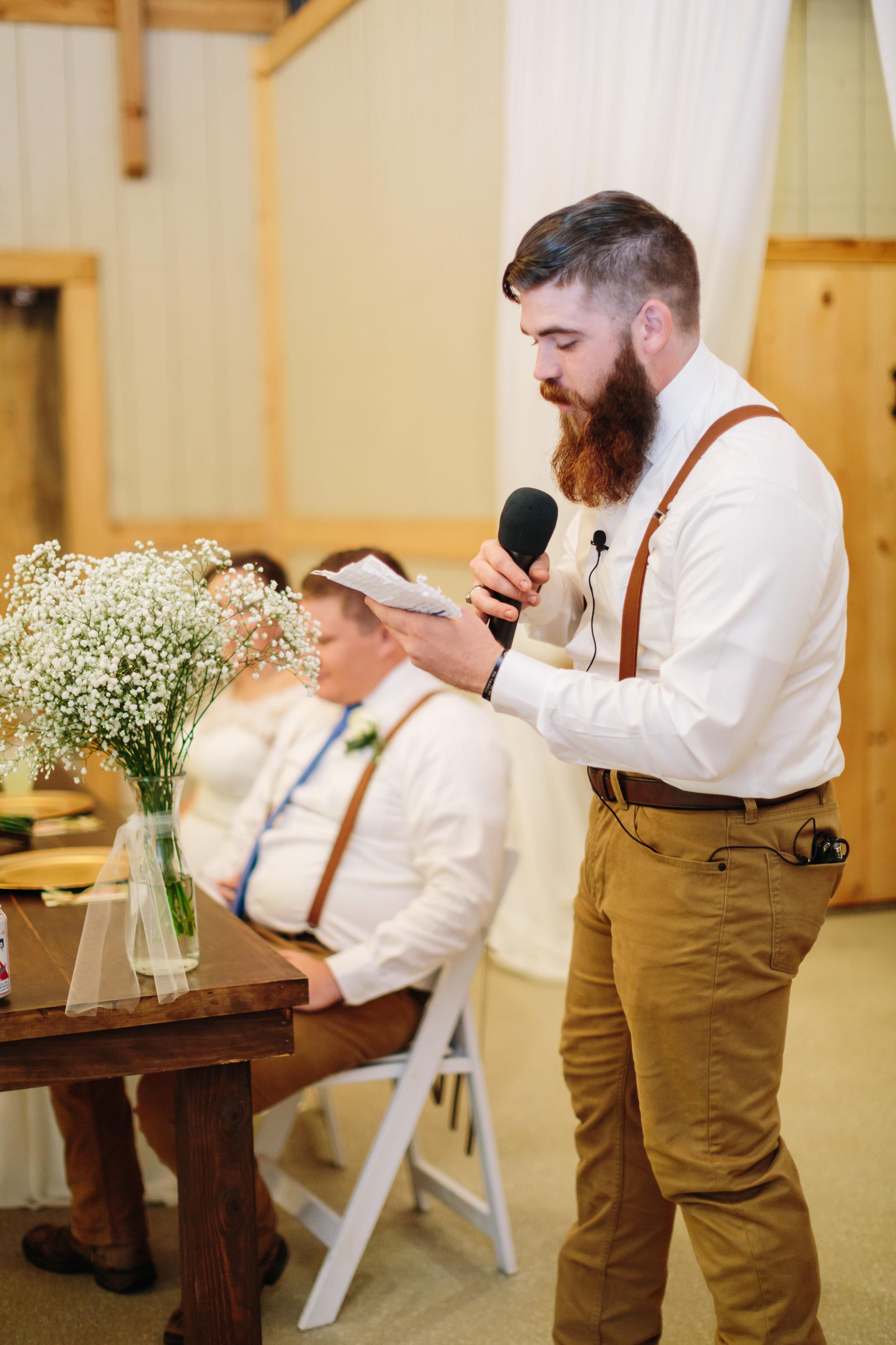 Griffin Wedding October Oaks Farm-562.jpg