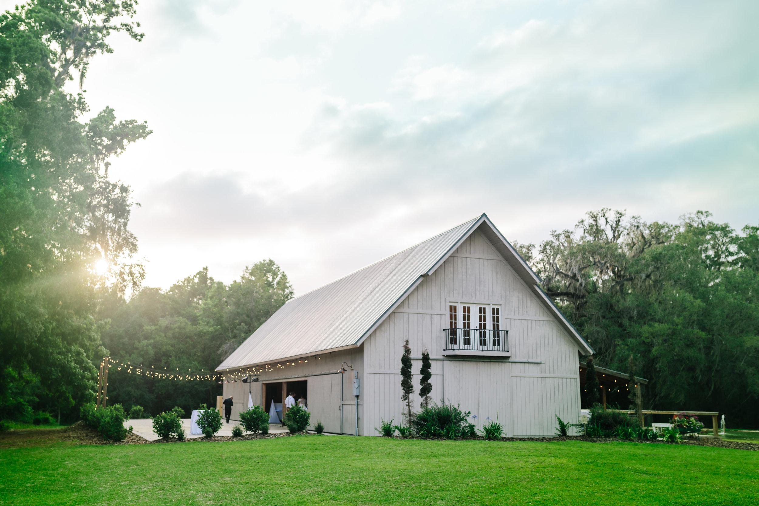 Griffin Wedding October Oaks Farm-590.jpg