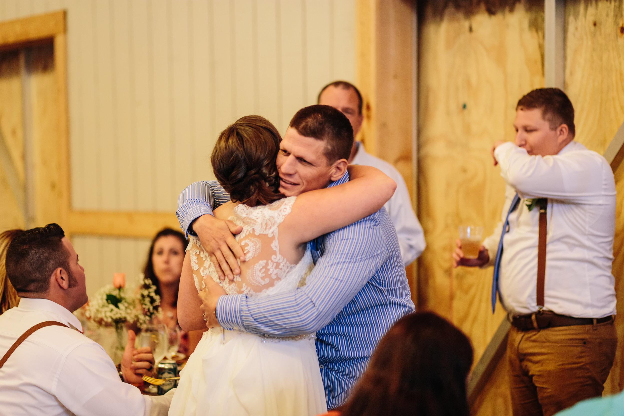 Griffin Wedding October Oaks Farm-594.jpg