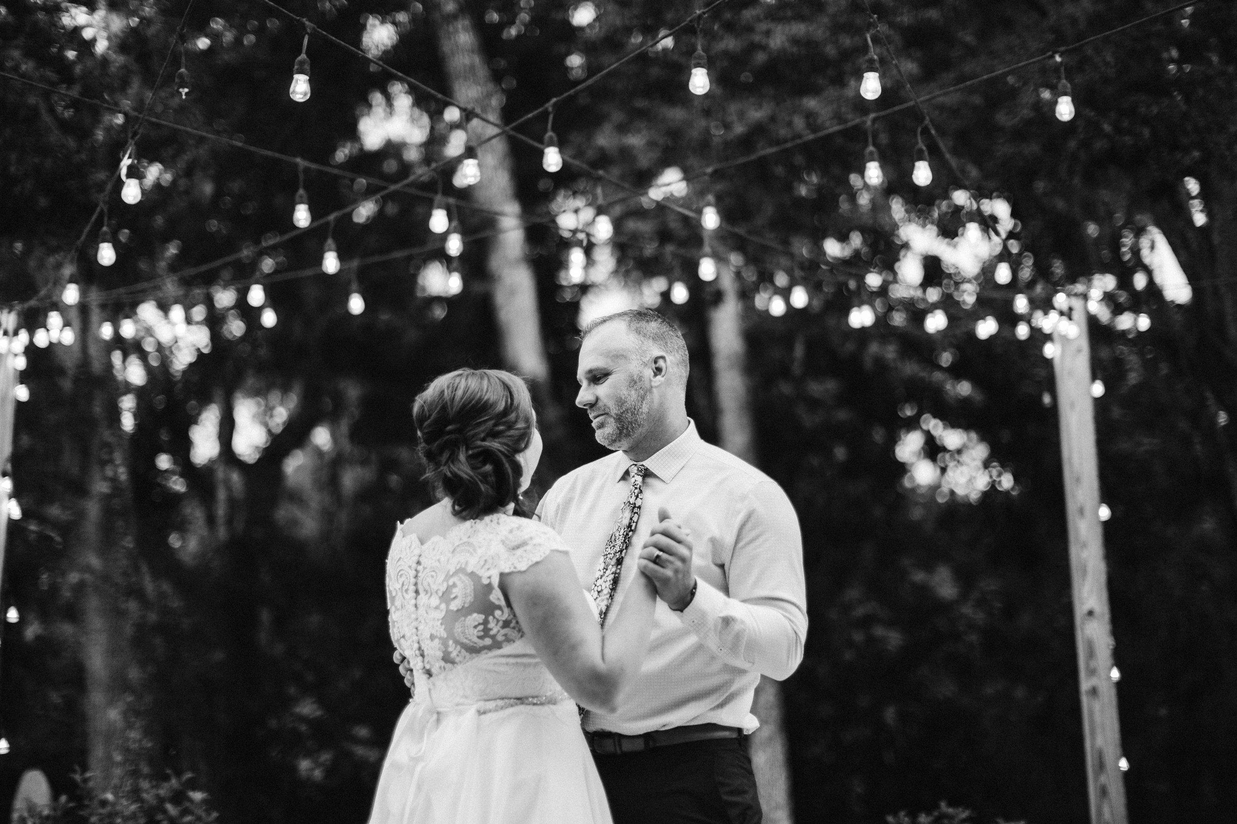 Griffin Wedding October Oaks Farm-636.jpg