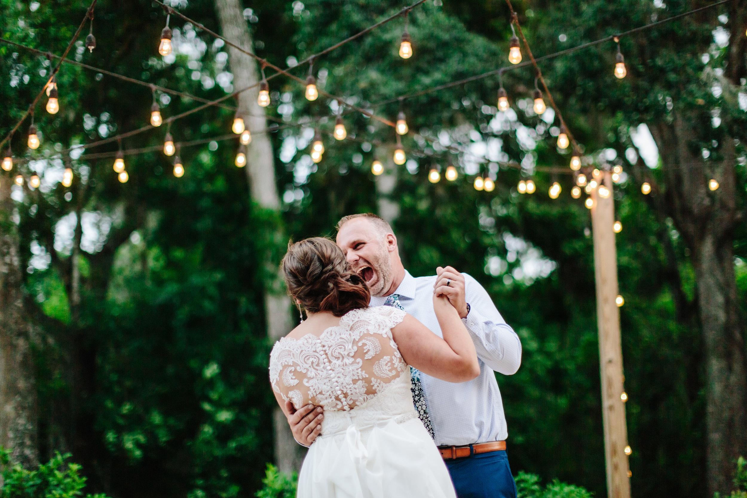 Griffin Wedding October Oaks Farm-630.jpg