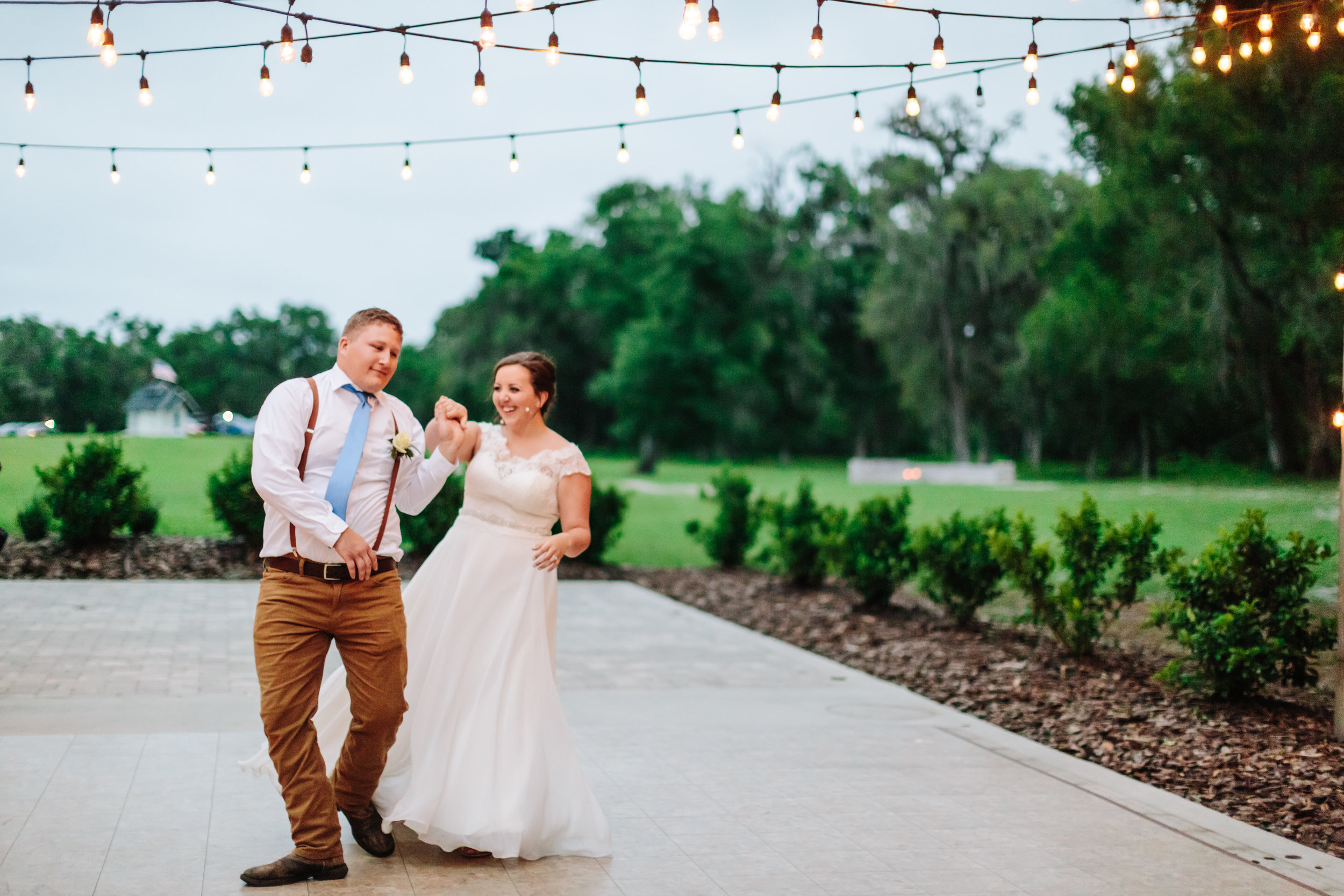 Griffin Wedding October Oaks Farm-729.jpg