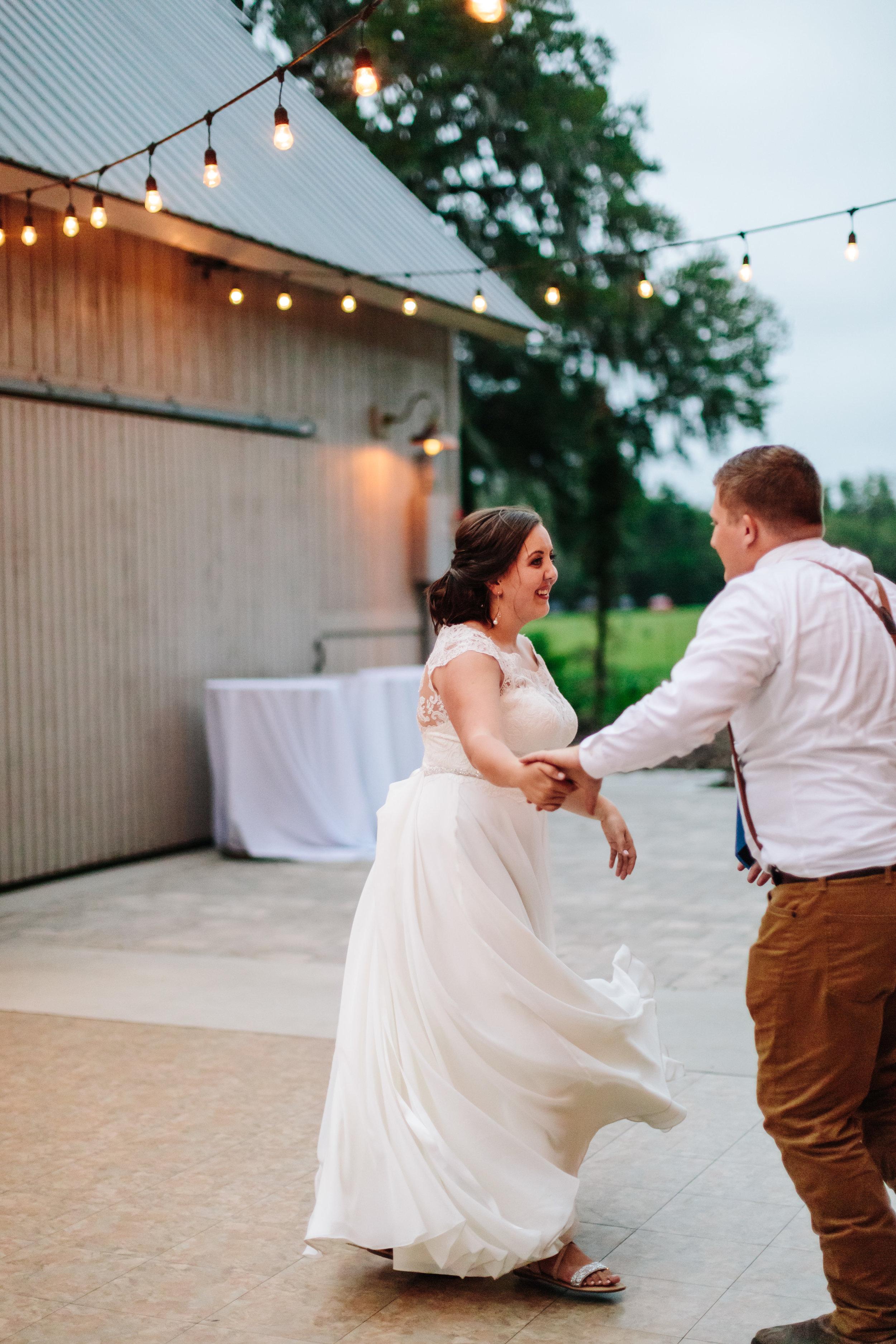 Griffin Wedding October Oaks Farm-731.jpg
