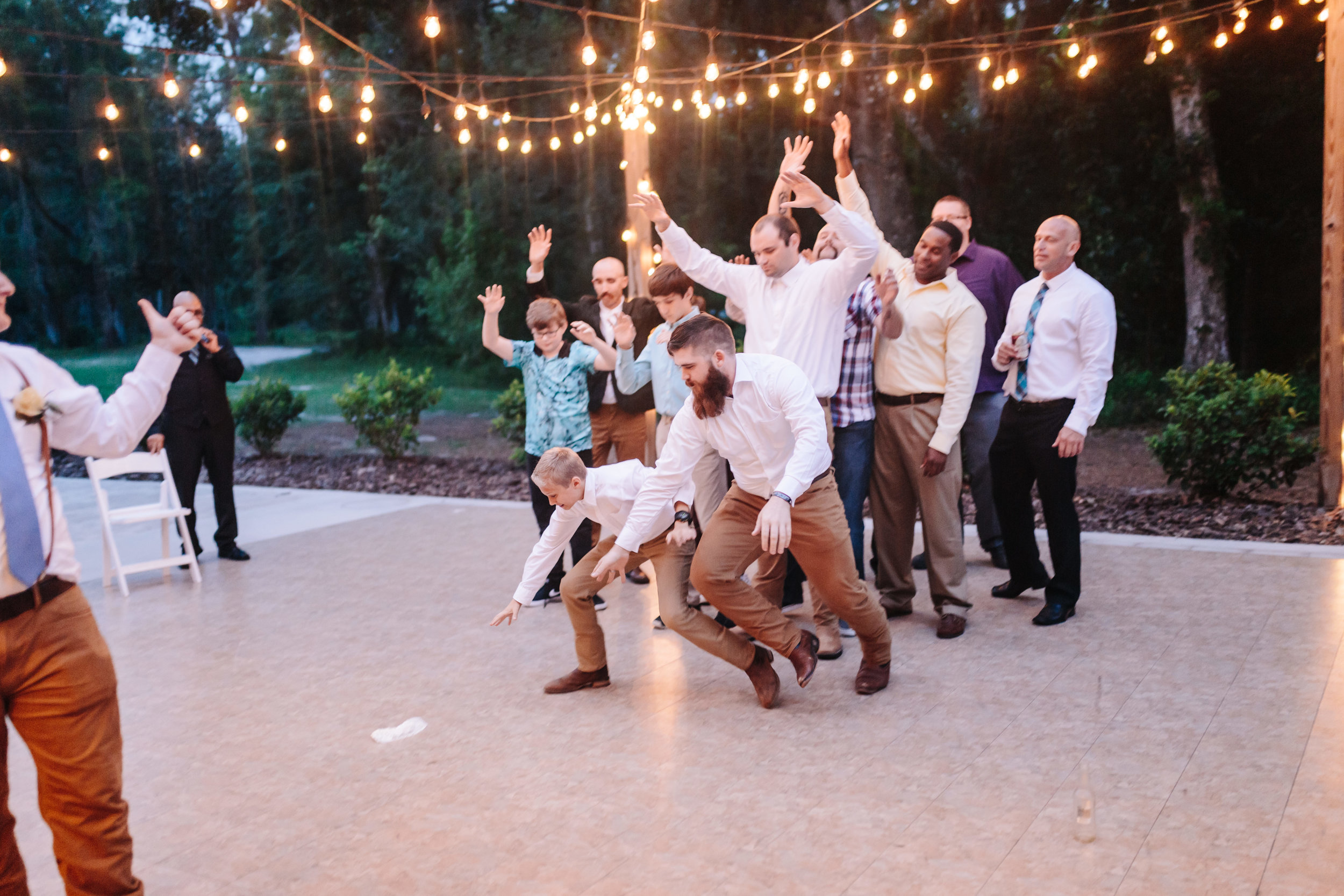Griffin Wedding October Oaks Farm-783.jpg