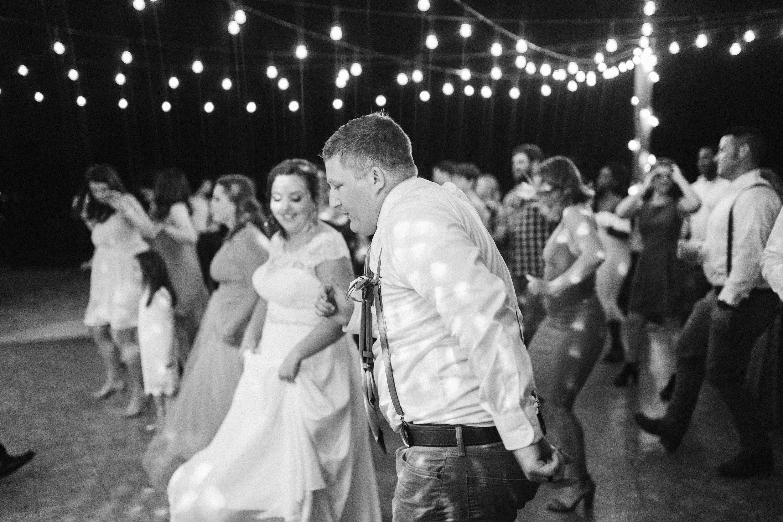 Griffin Wedding October Oaks Farm-844.jpg