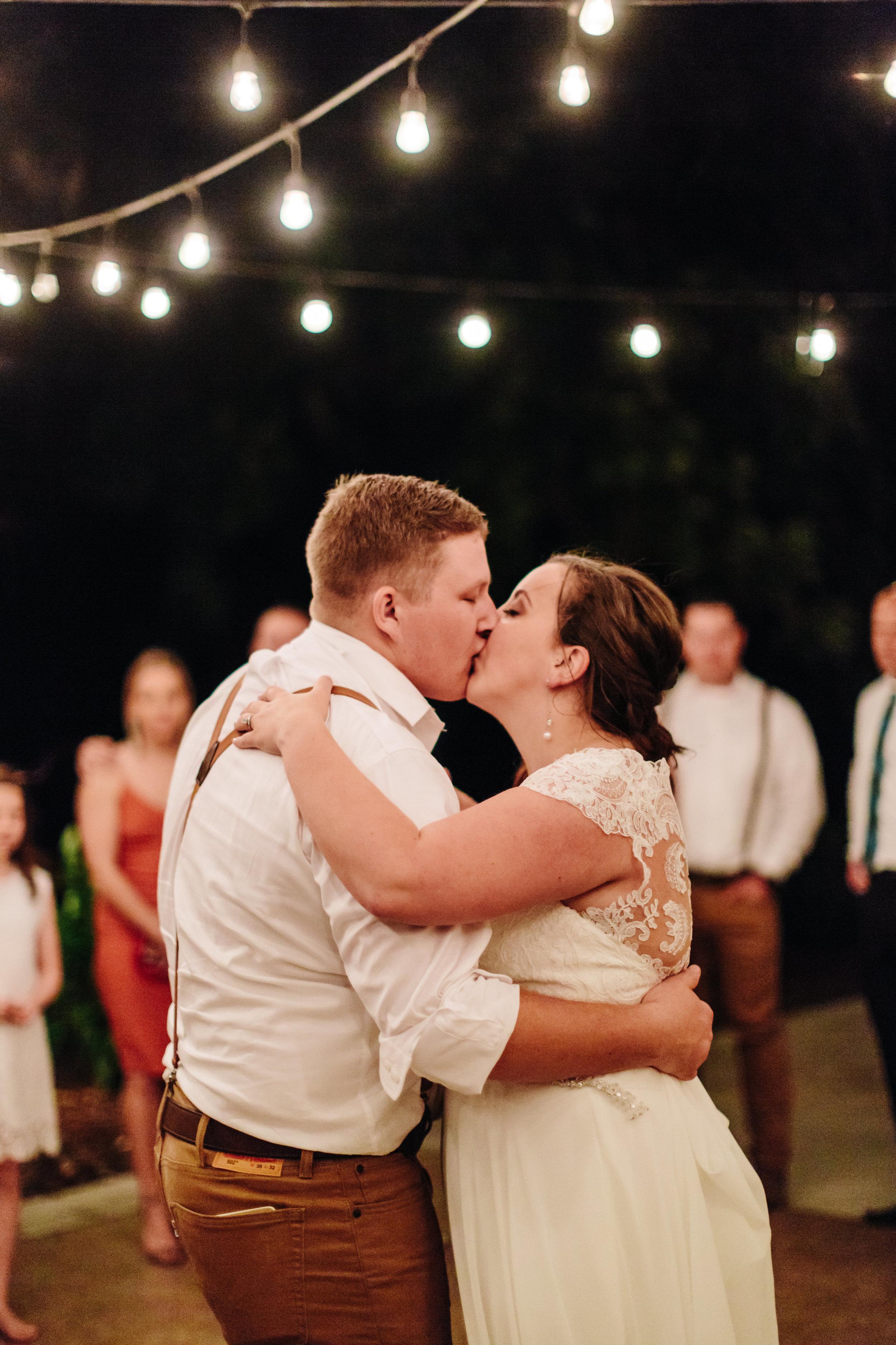 Griffin Wedding October Oaks Farm-921.jpg