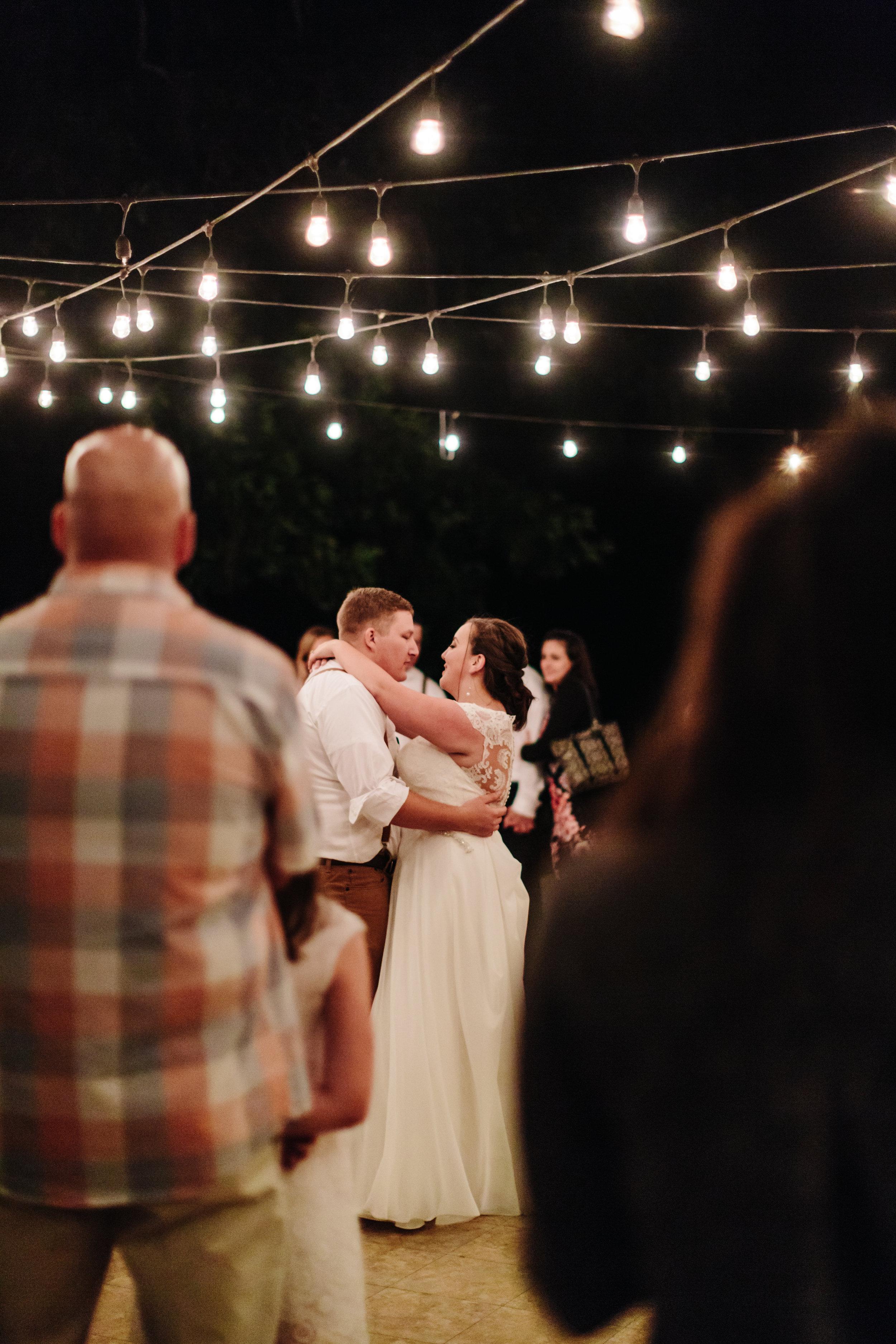 Griffin Wedding October Oaks Farm-927.jpg