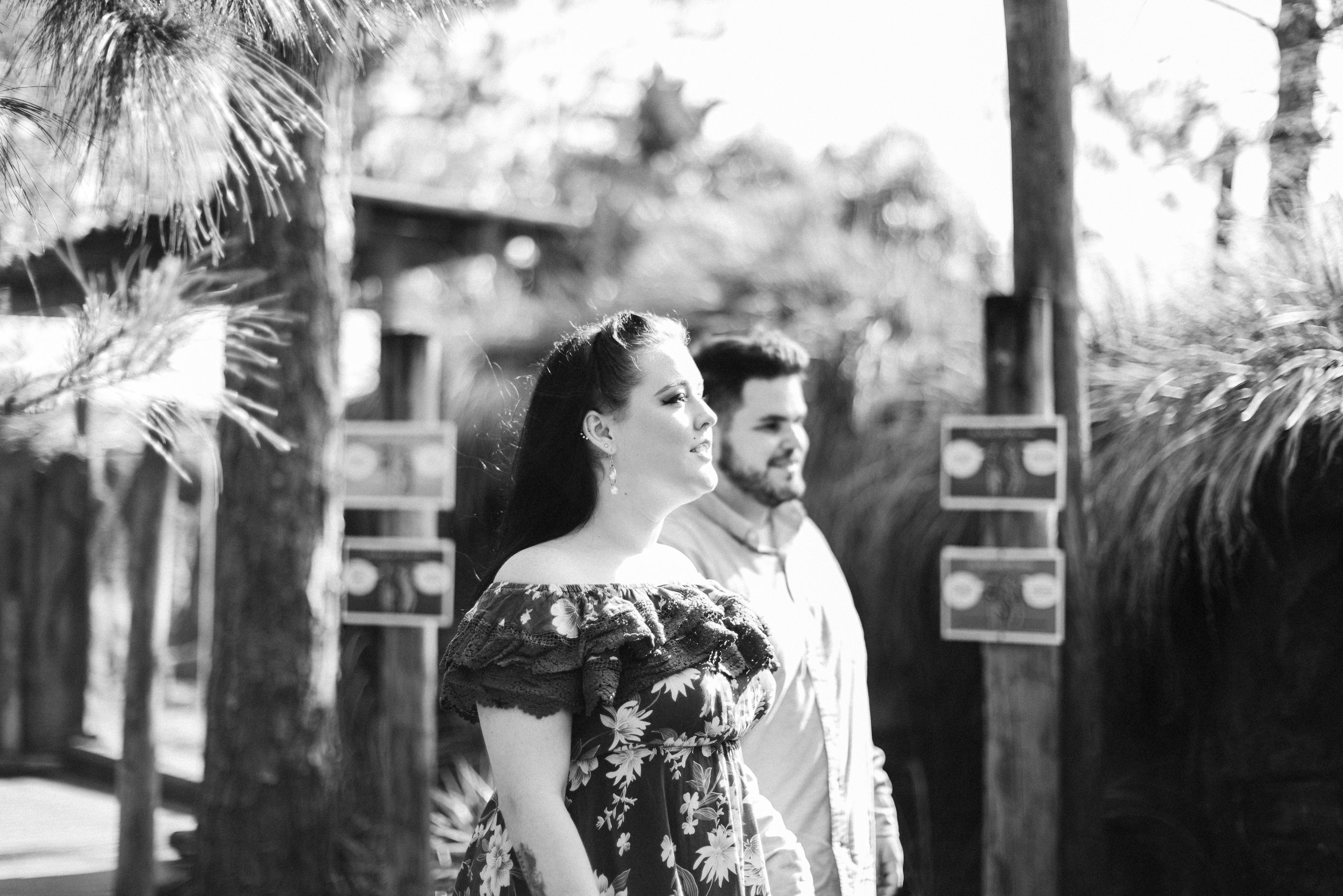 2018.05.01 Ashleigh and Nathan Brevard Zoo Engagement Session-5.jpg