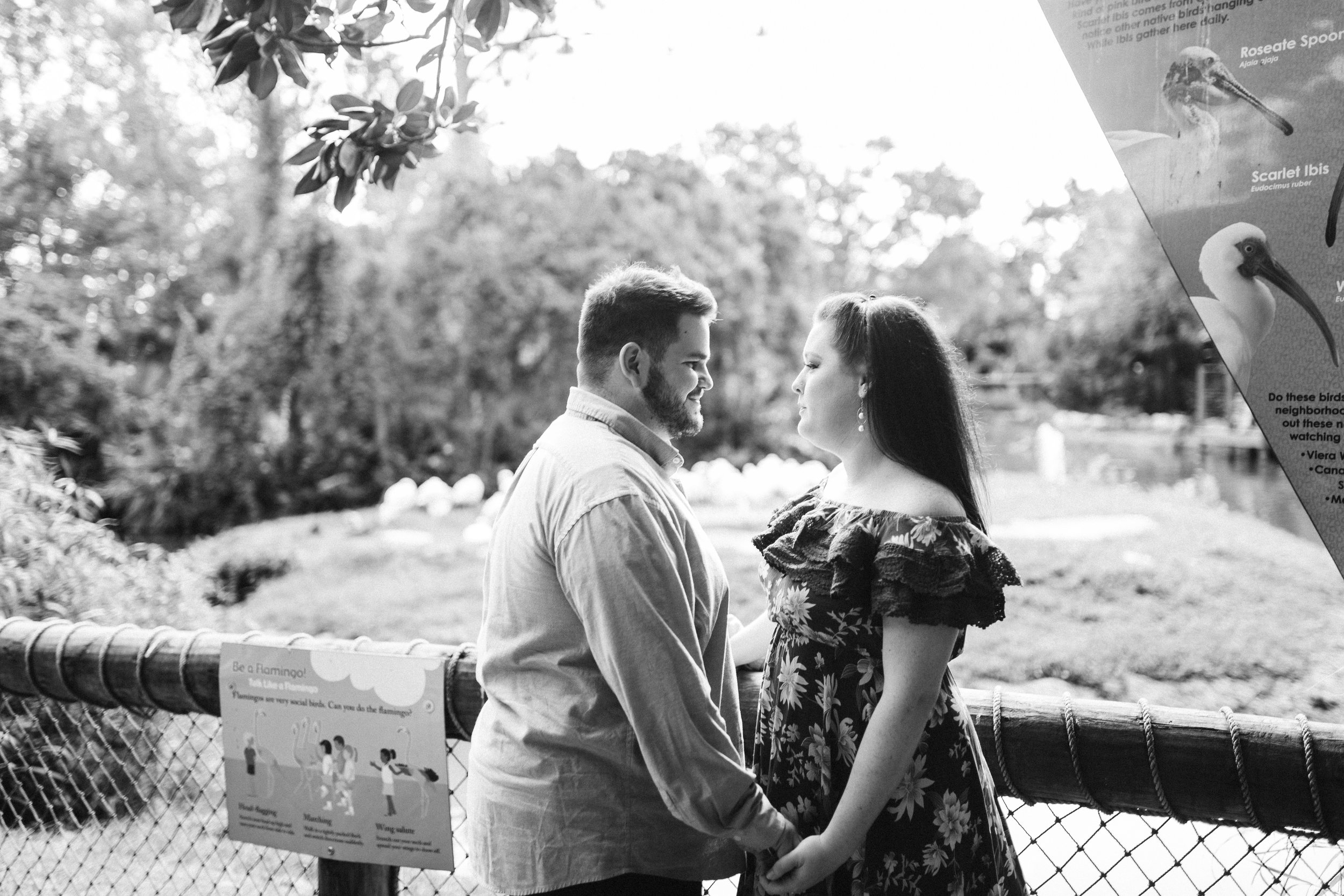 2018.05.01 Ashleigh and Nathan Brevard Zoo Engagement Session-37.jpg