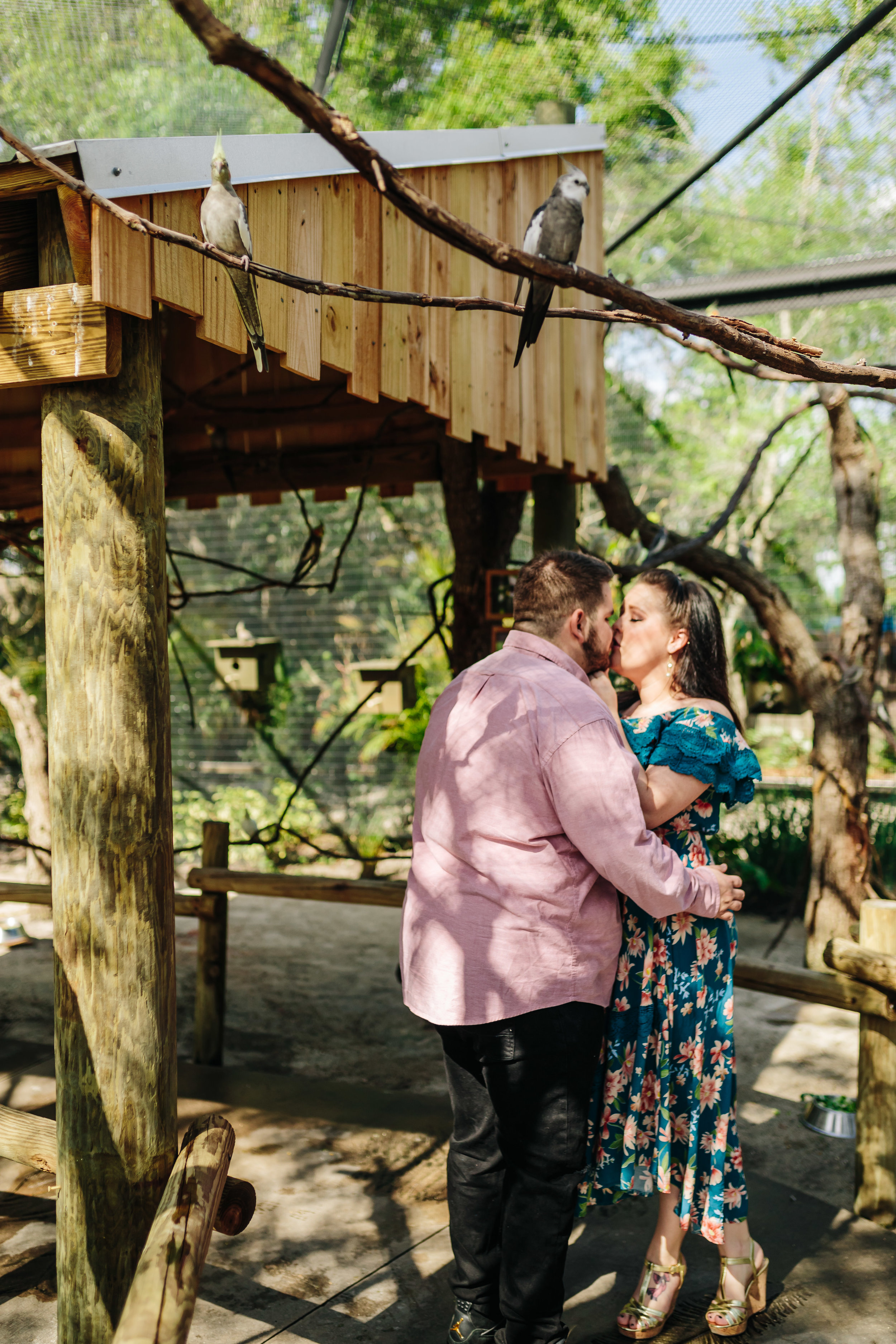 2018.05.01 Ashleigh and Nathan Brevard Zoo Engagement Session-61.jpg
