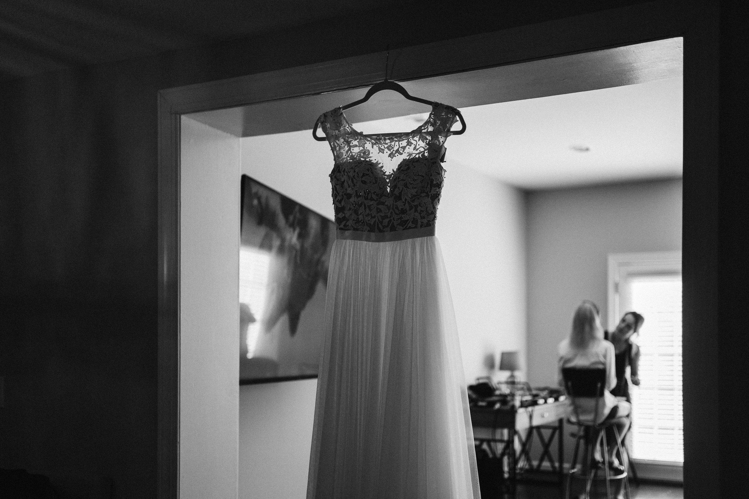 2018.09.02 Ray and Sarah Prizner Nashville TN Wedding FINALS-3.jpg