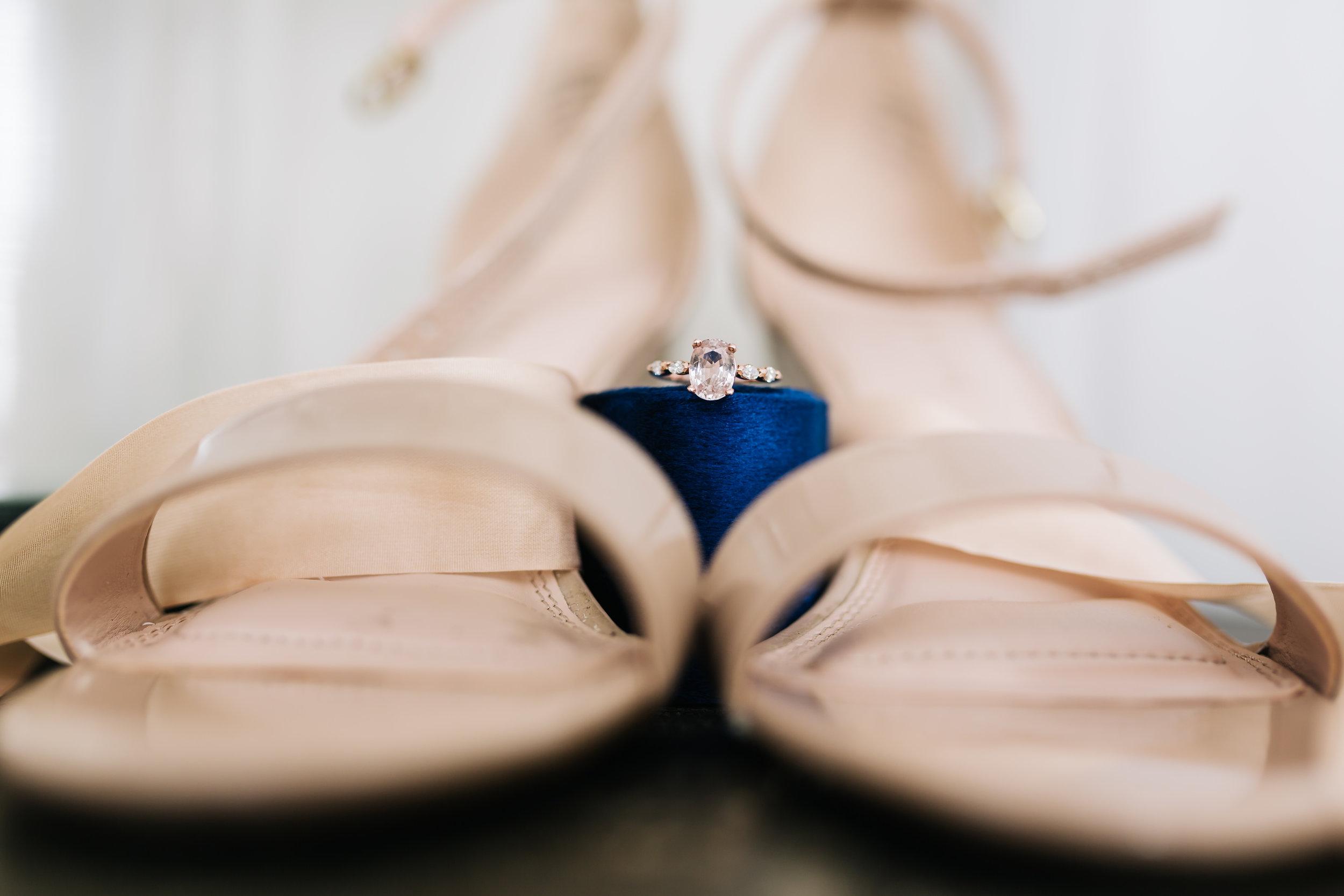 2018.09.02 Ray and Sarah Prizner Nashville TN Wedding FINALS-17.jpg