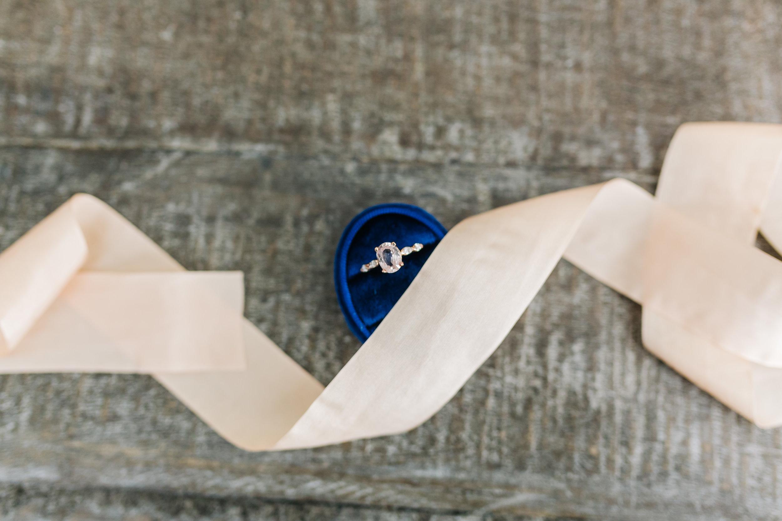 2018.09.02 Ray and Sarah Prizner Nashville TN Wedding FINALS-9.jpg