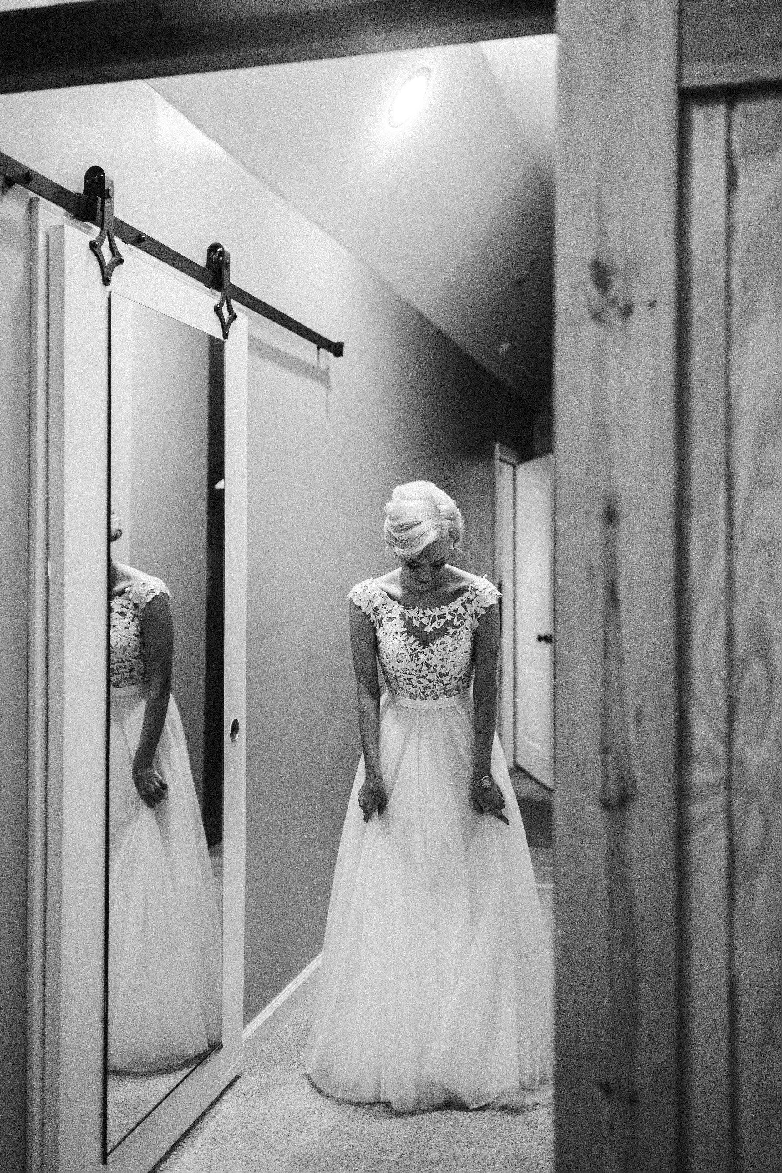 2018.09.02 Ray and Sarah Prizner Nashville TN Wedding FINALS-40.jpg