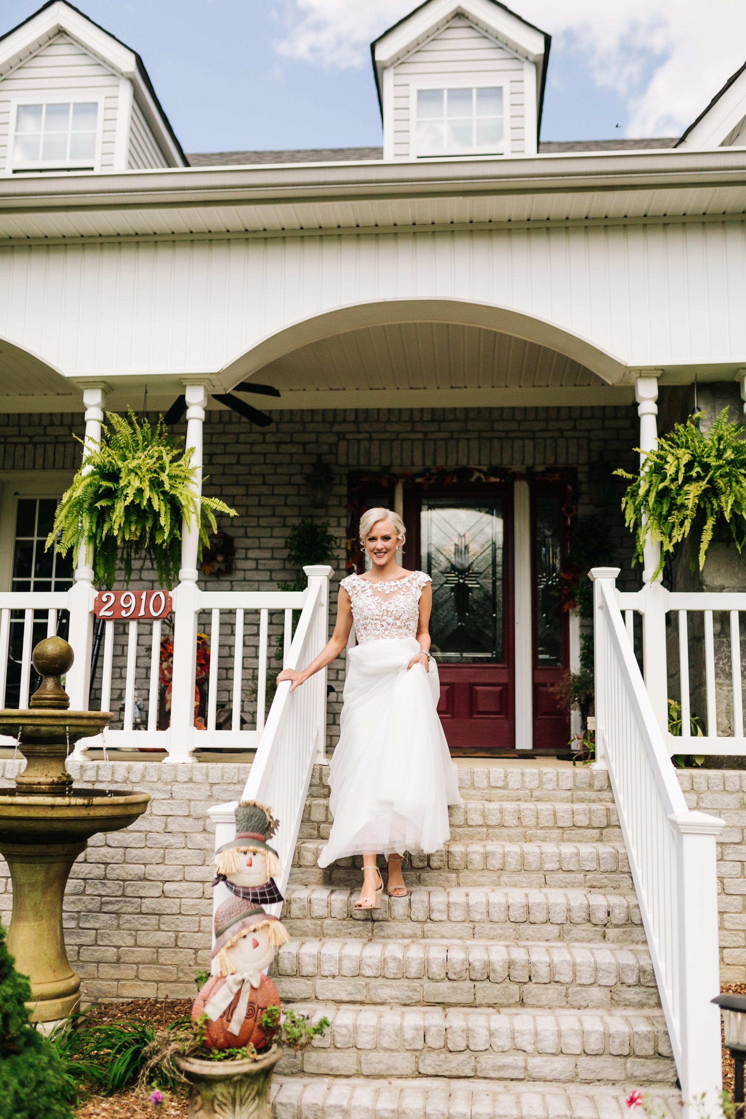 2018.09.02 Ray and Sarah Prizner Nashville TN Wedding FINALS-51.jpg