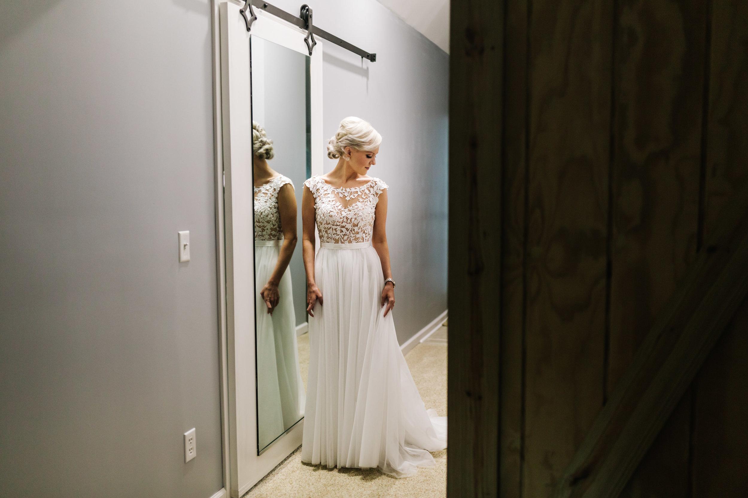 2018.09.02 Ray and Sarah Prizner Nashville TN Wedding FINALS-49.jpg