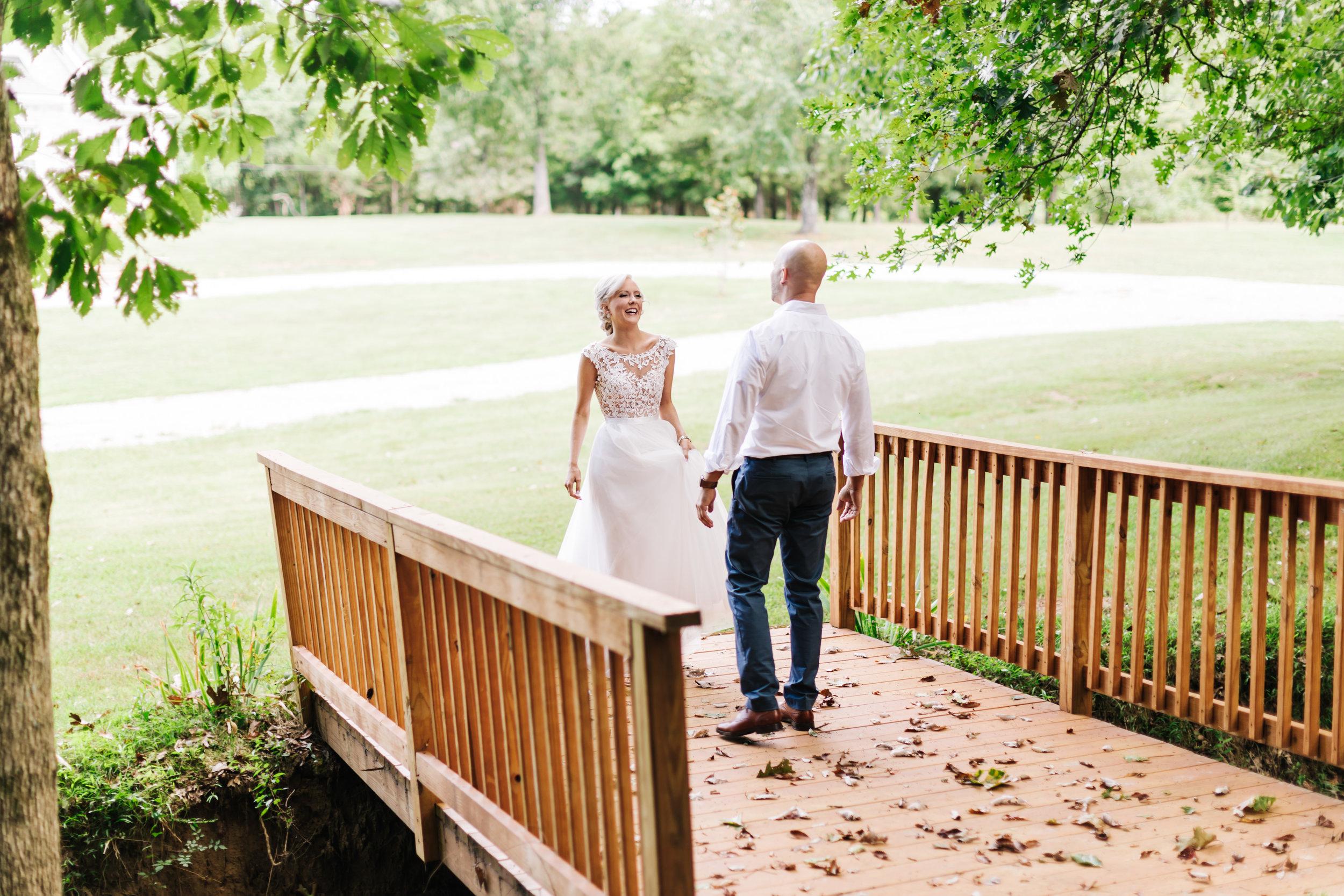 2018.09.02 Ray and Sarah Prizner Nashville TN Wedding FINALS-57.jpg