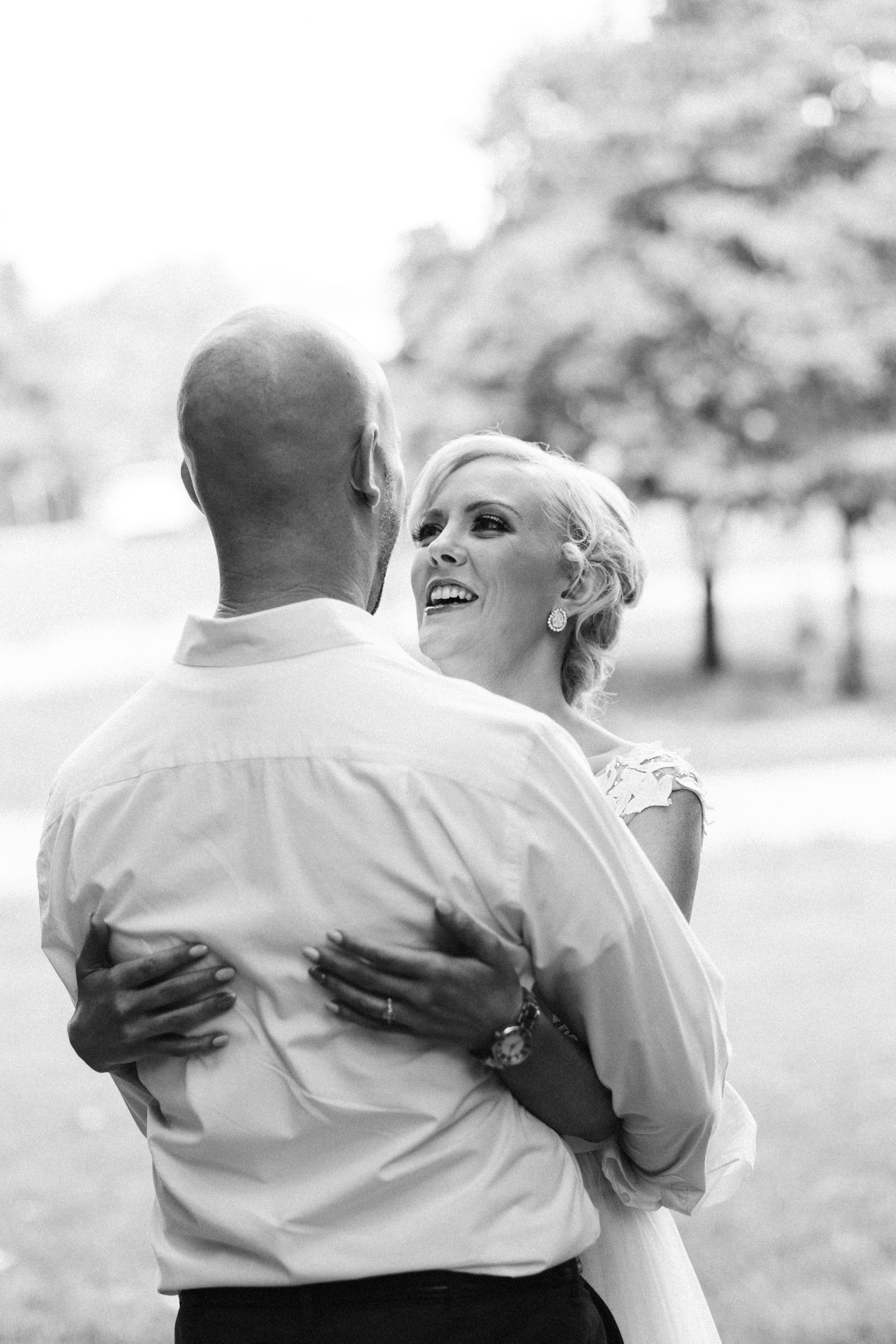 2018.09.02 Ray and Sarah Prizner Nashville TN Wedding FINALS-59.jpg