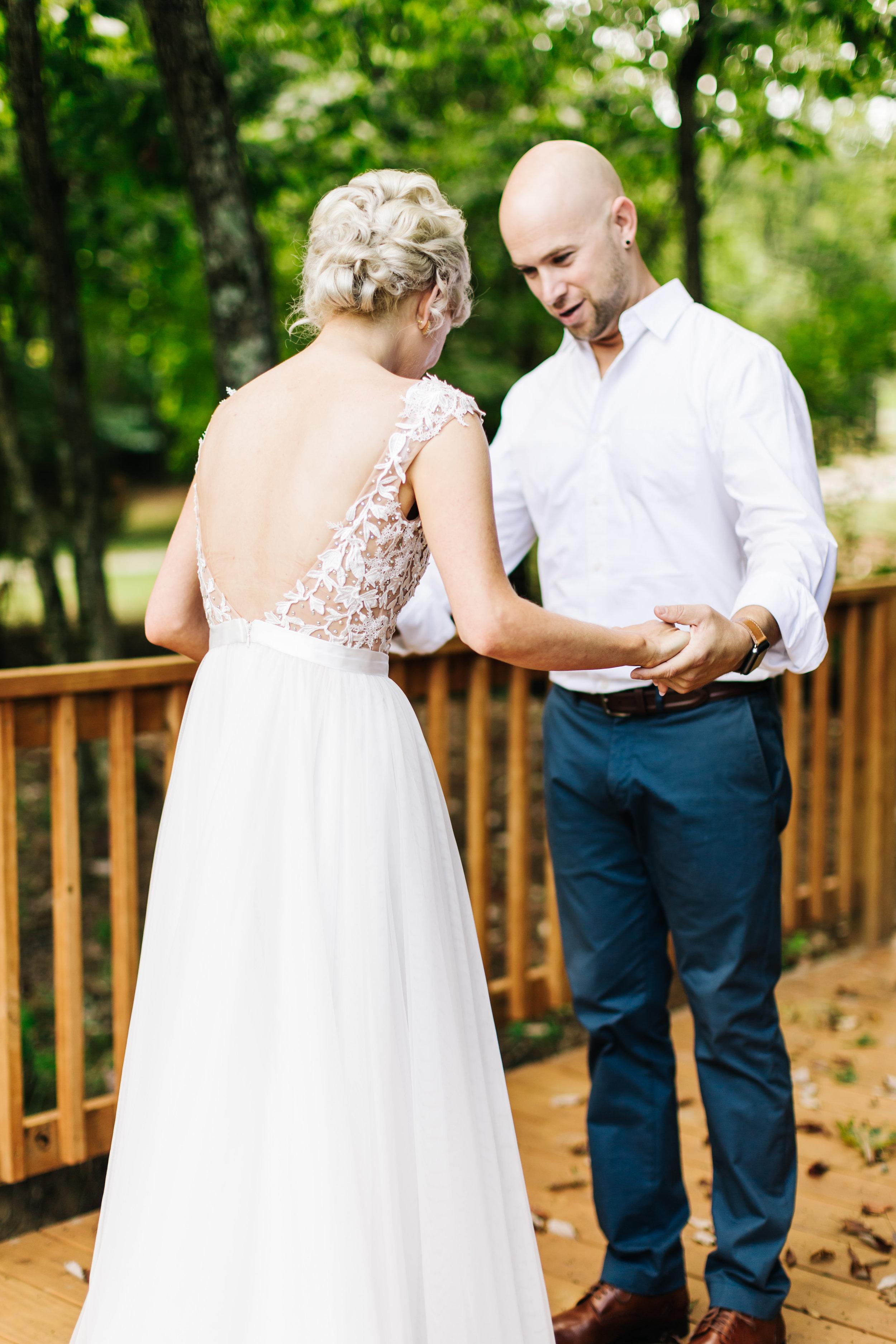 2018.09.02 Ray and Sarah Prizner Nashville TN Wedding FINALS-68.jpg