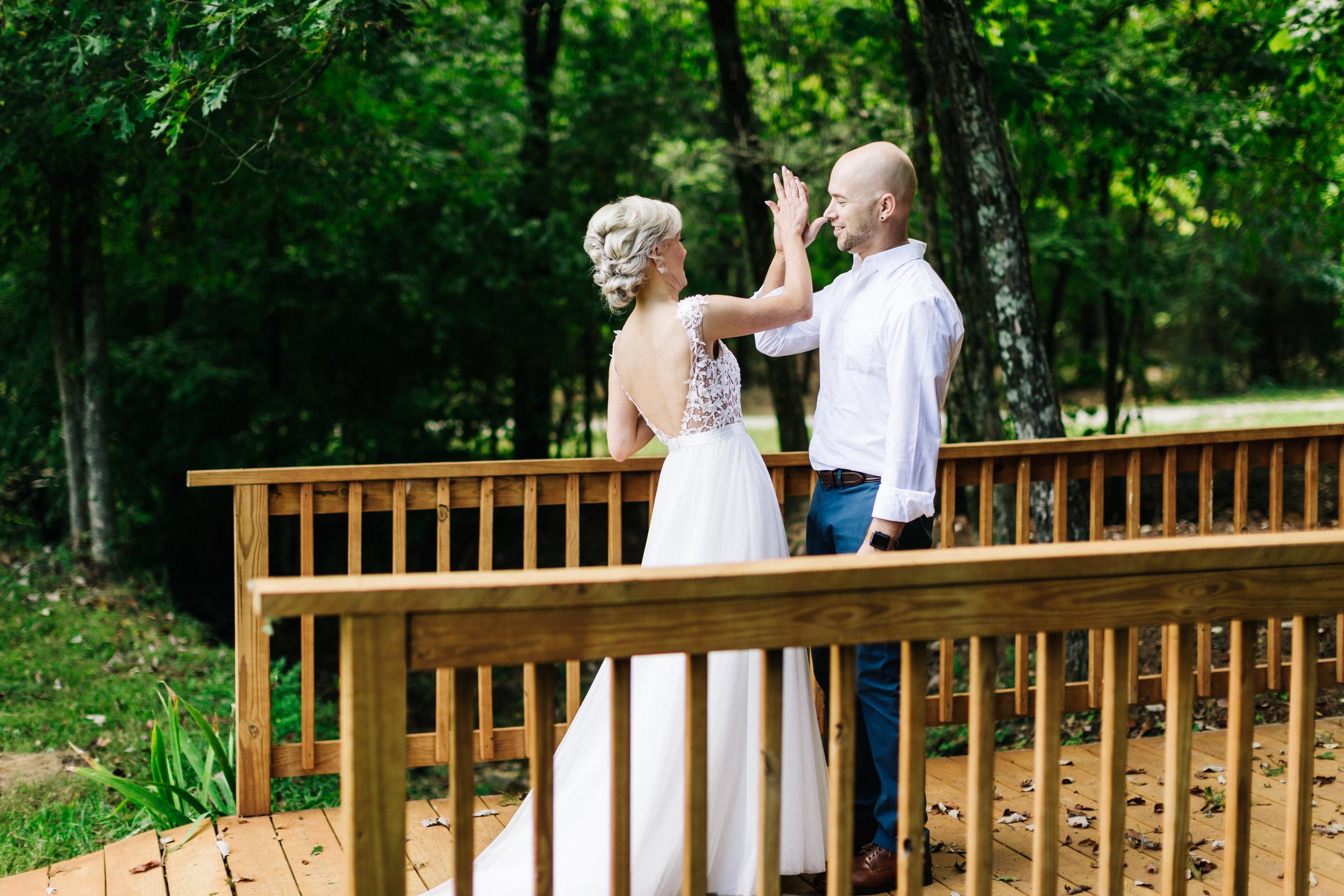 2018.09.02 Ray and Sarah Prizner Nashville TN Wedding FINALS-70.jpg