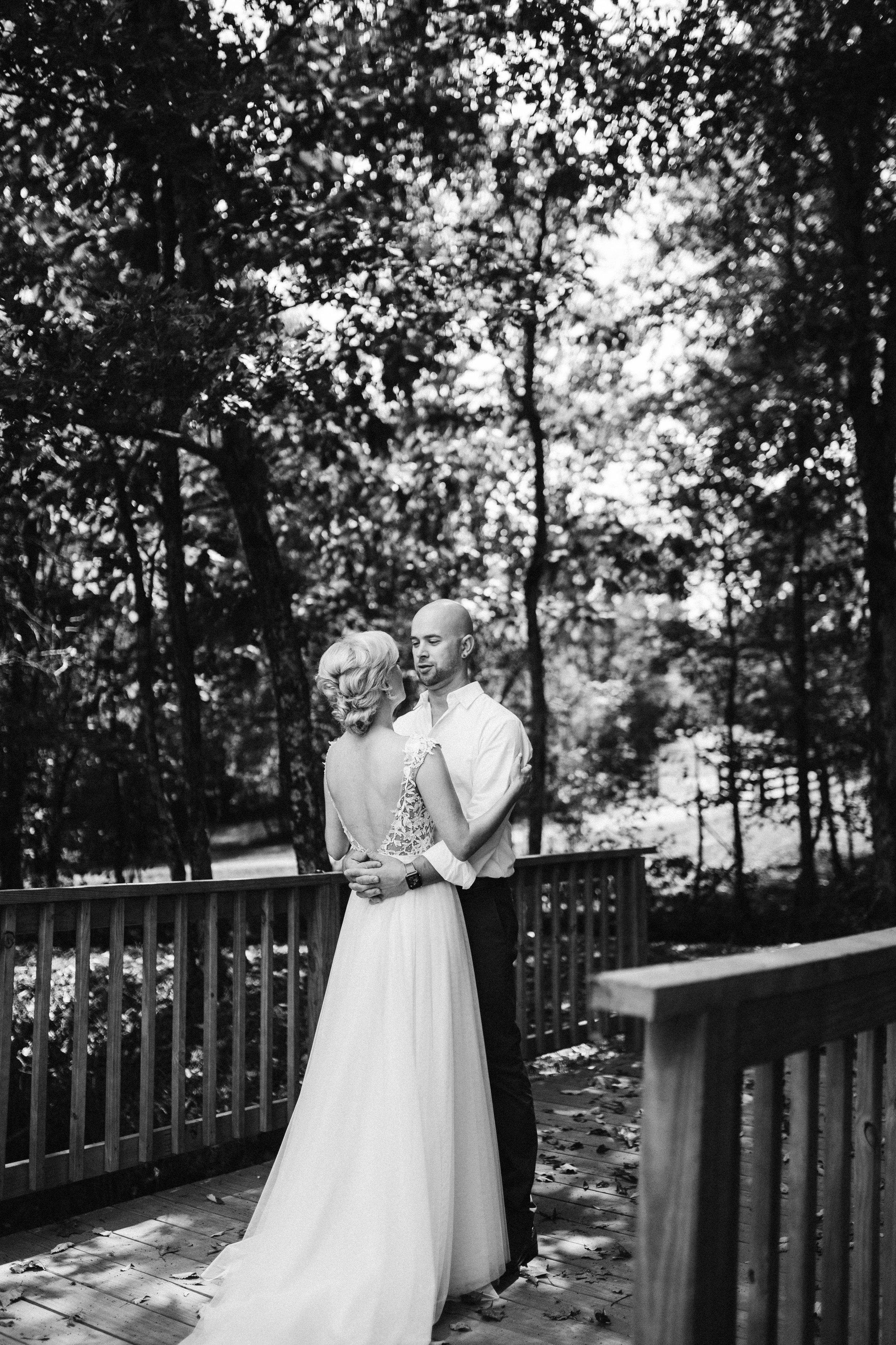2018.09.02 Ray and Sarah Prizner Nashville TN Wedding FINALS-76.jpg