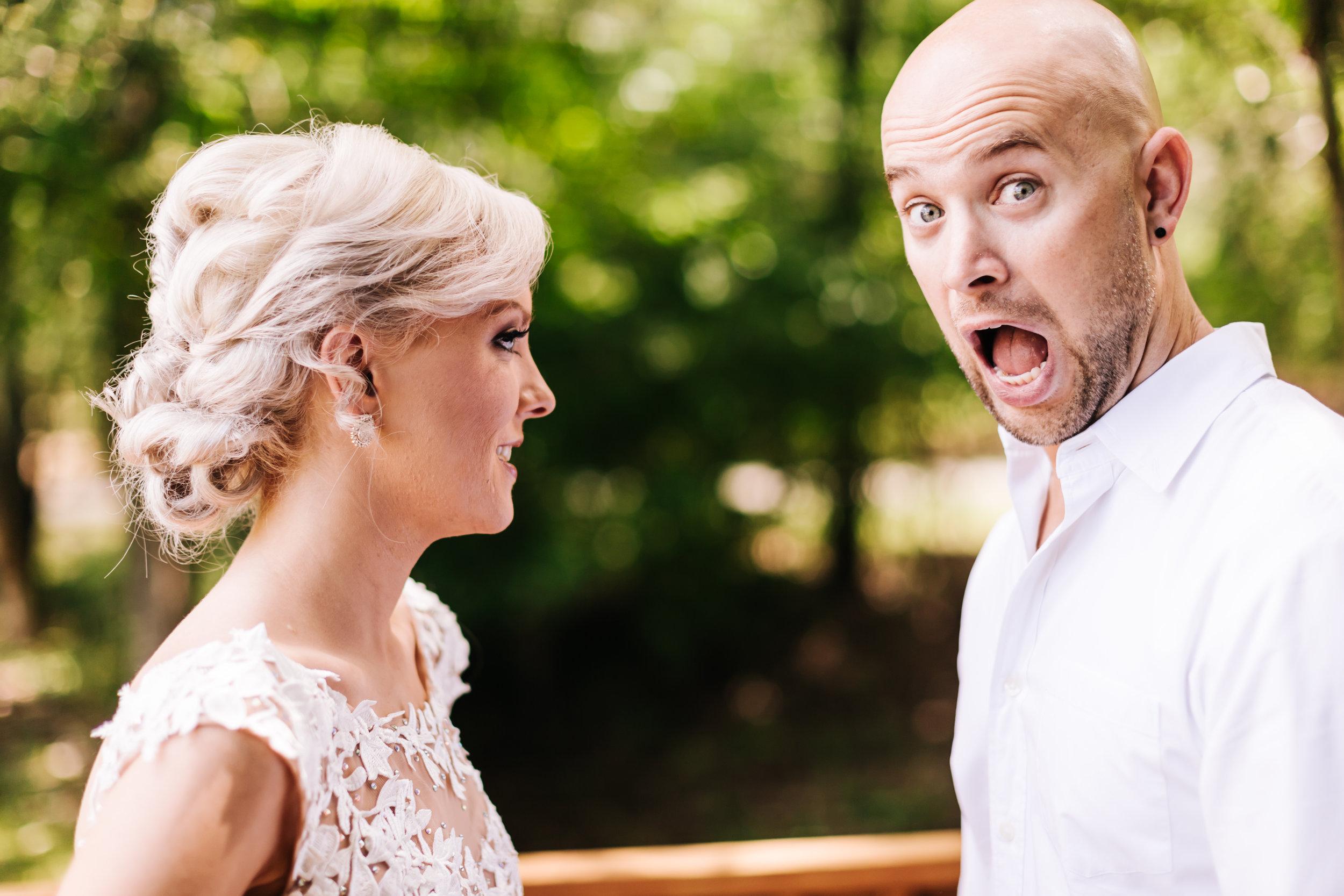 2018.09.02 Ray and Sarah Prizner Nashville TN Wedding FINALS-78.jpg
