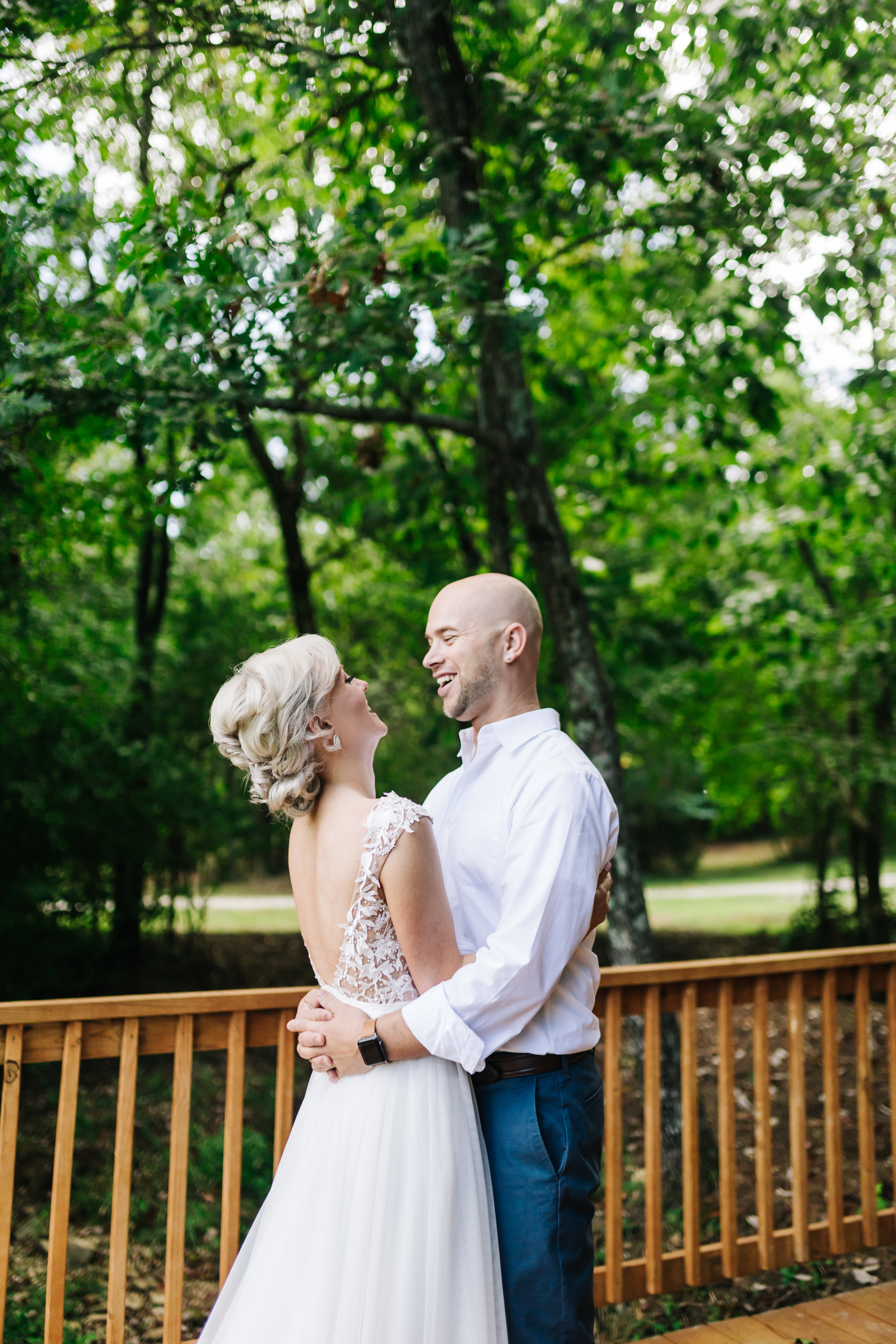 2018.09.02 Ray and Sarah Prizner Nashville TN Wedding FINALS-61.jpg