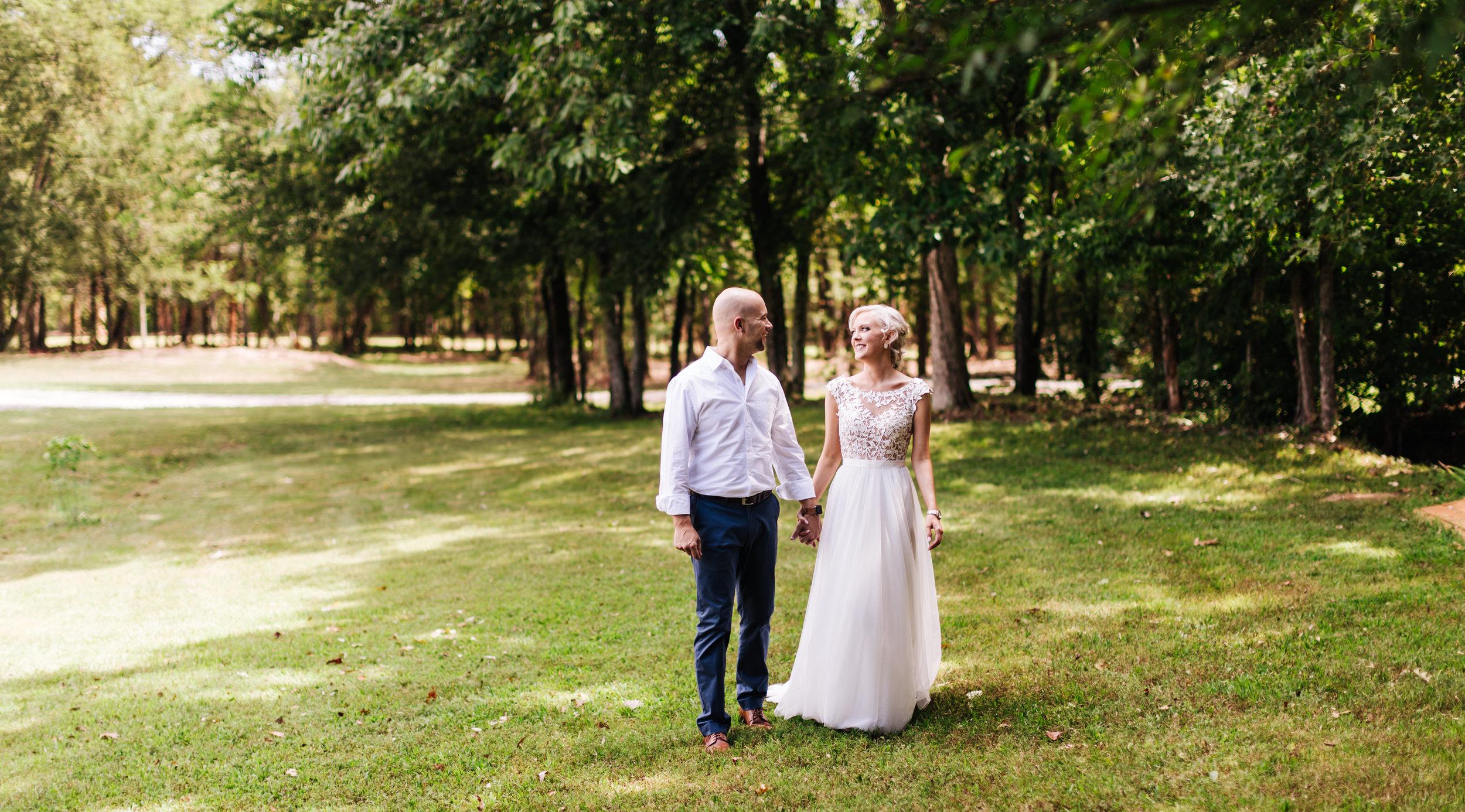 2018.09.02 Ray and Sarah Prizner Nashville TN Wedding FINALS-88.jpg