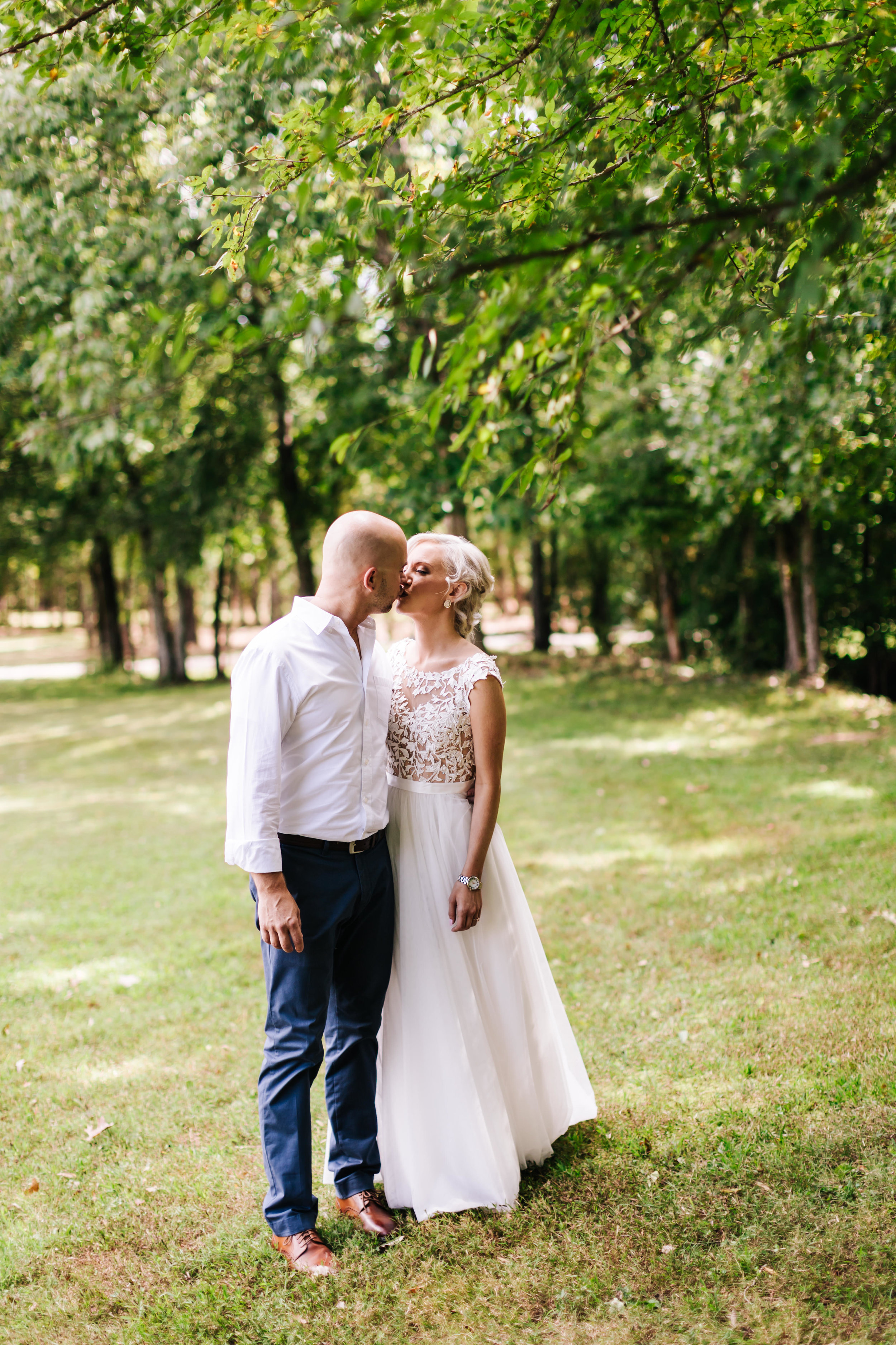 2018.09.02 Ray and Sarah Prizner Nashville TN Wedding FINALS-94.jpg