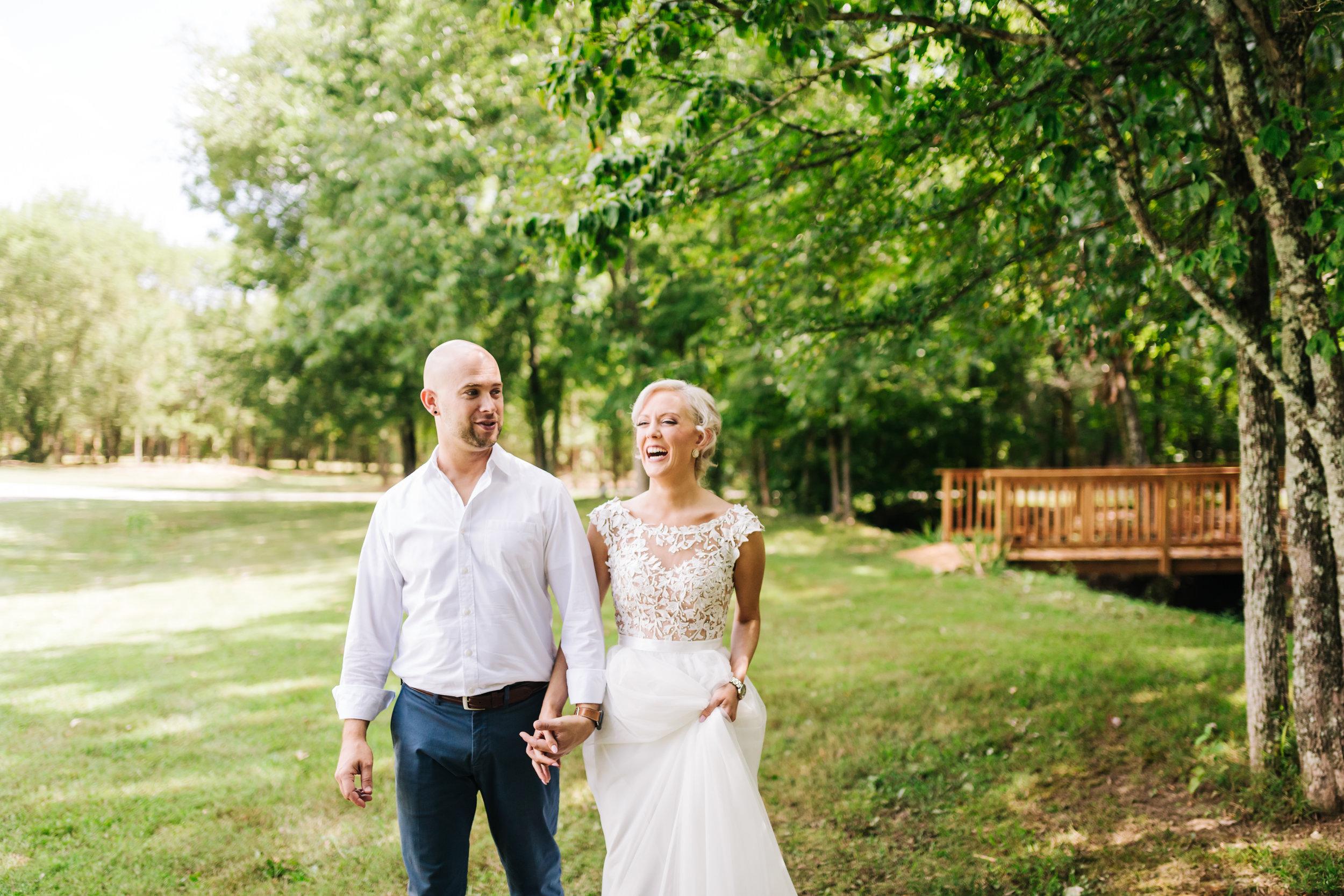 2018.09.02 Ray and Sarah Prizner Nashville TN Wedding FINALS-100.jpg