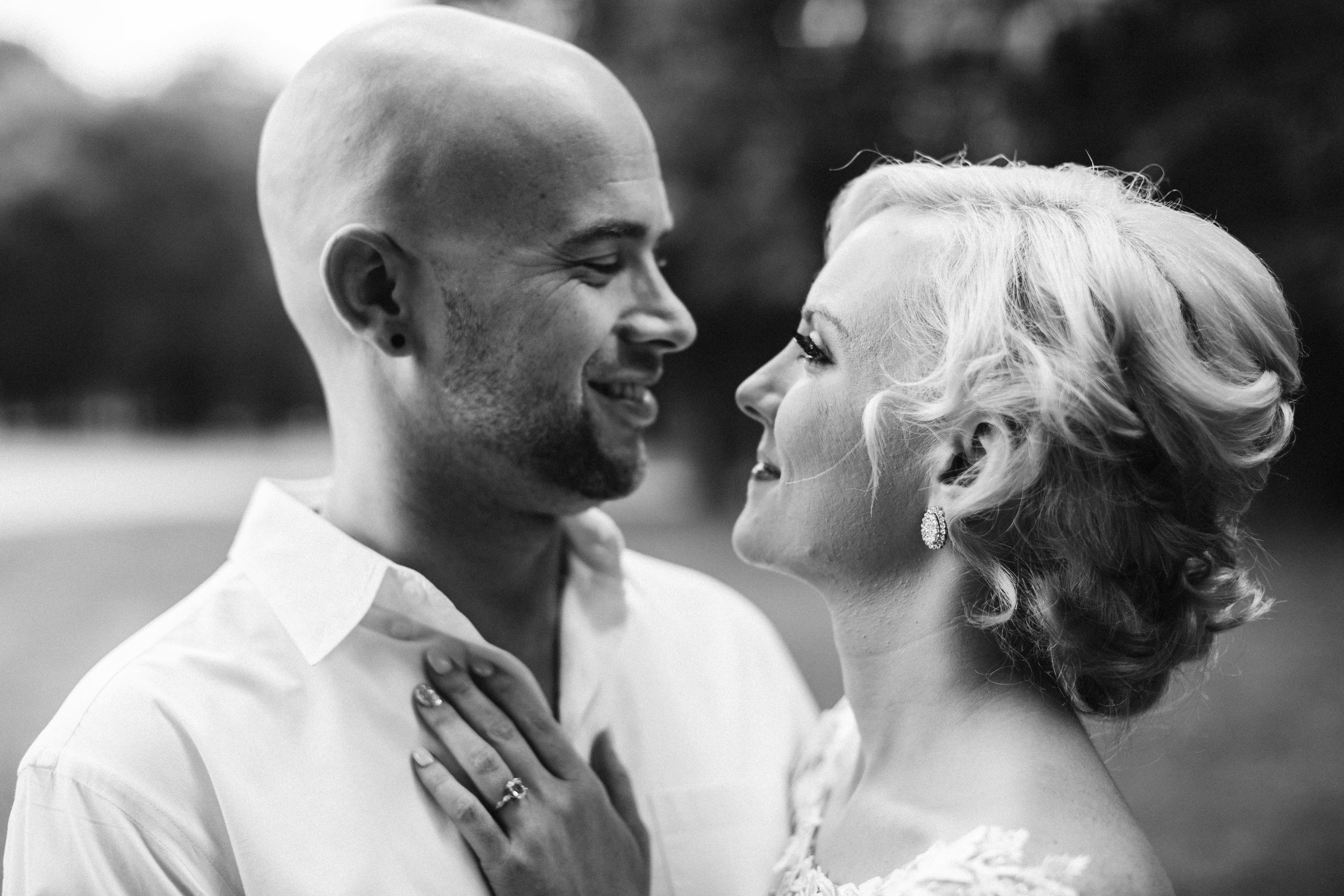 2018.09.02 Ray and Sarah Prizner Nashville TN Wedding FINALS-113.jpg