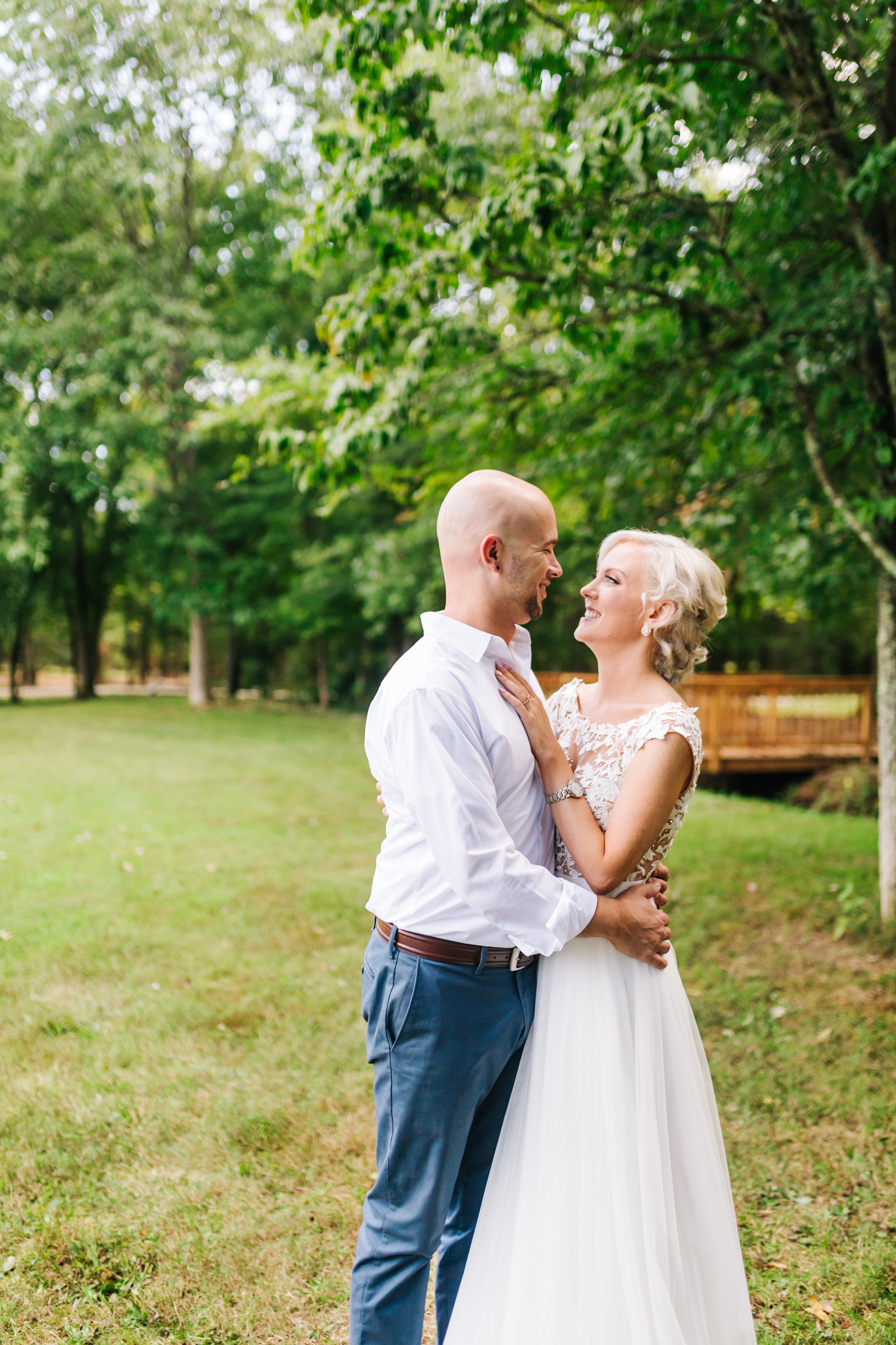 2018.09.02 Ray and Sarah Prizner Nashville TN Wedding FINALS-109.jpg