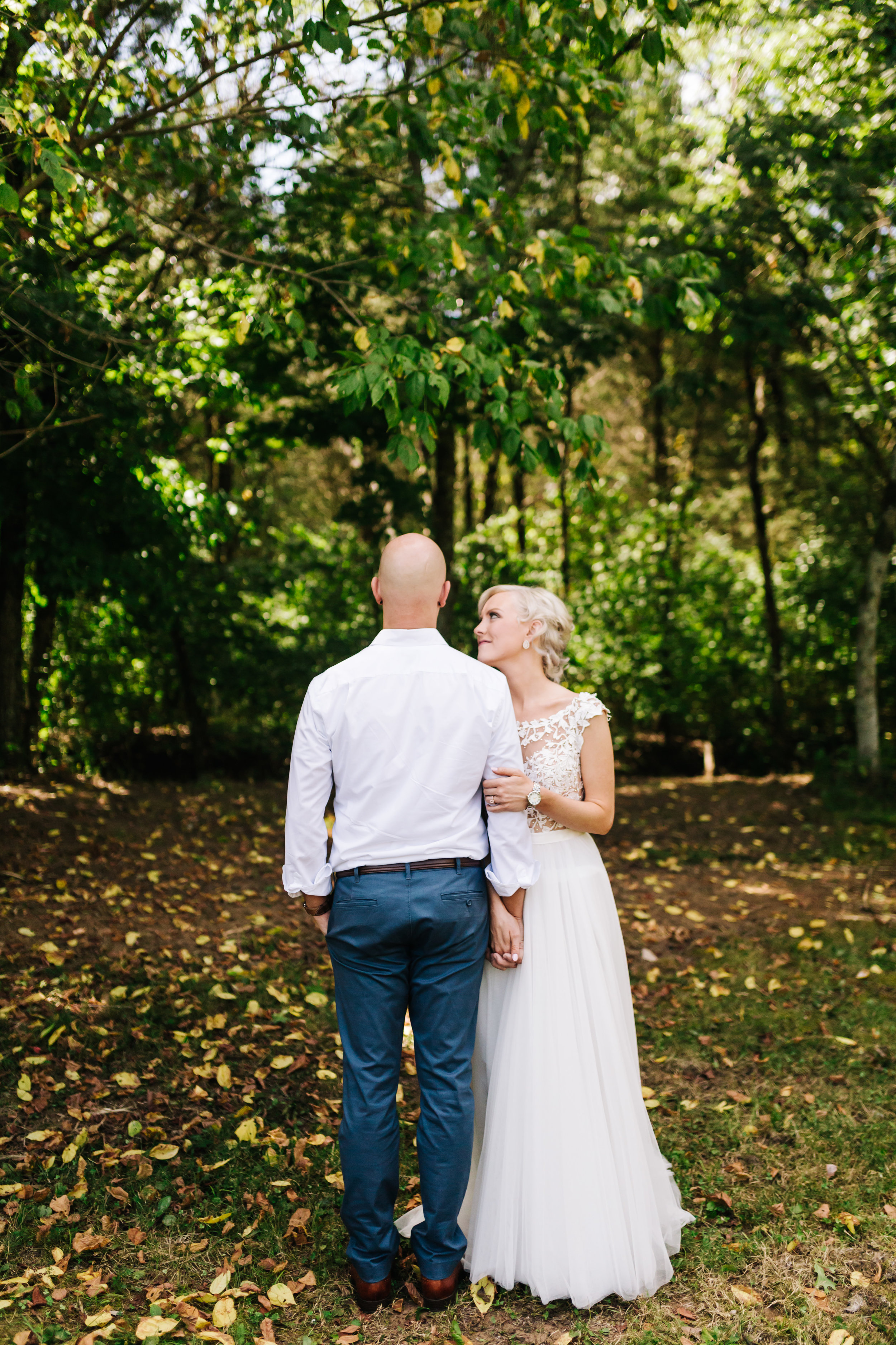 2018.09.02 Ray and Sarah Prizner Nashville TN Wedding FINALS-119.jpg