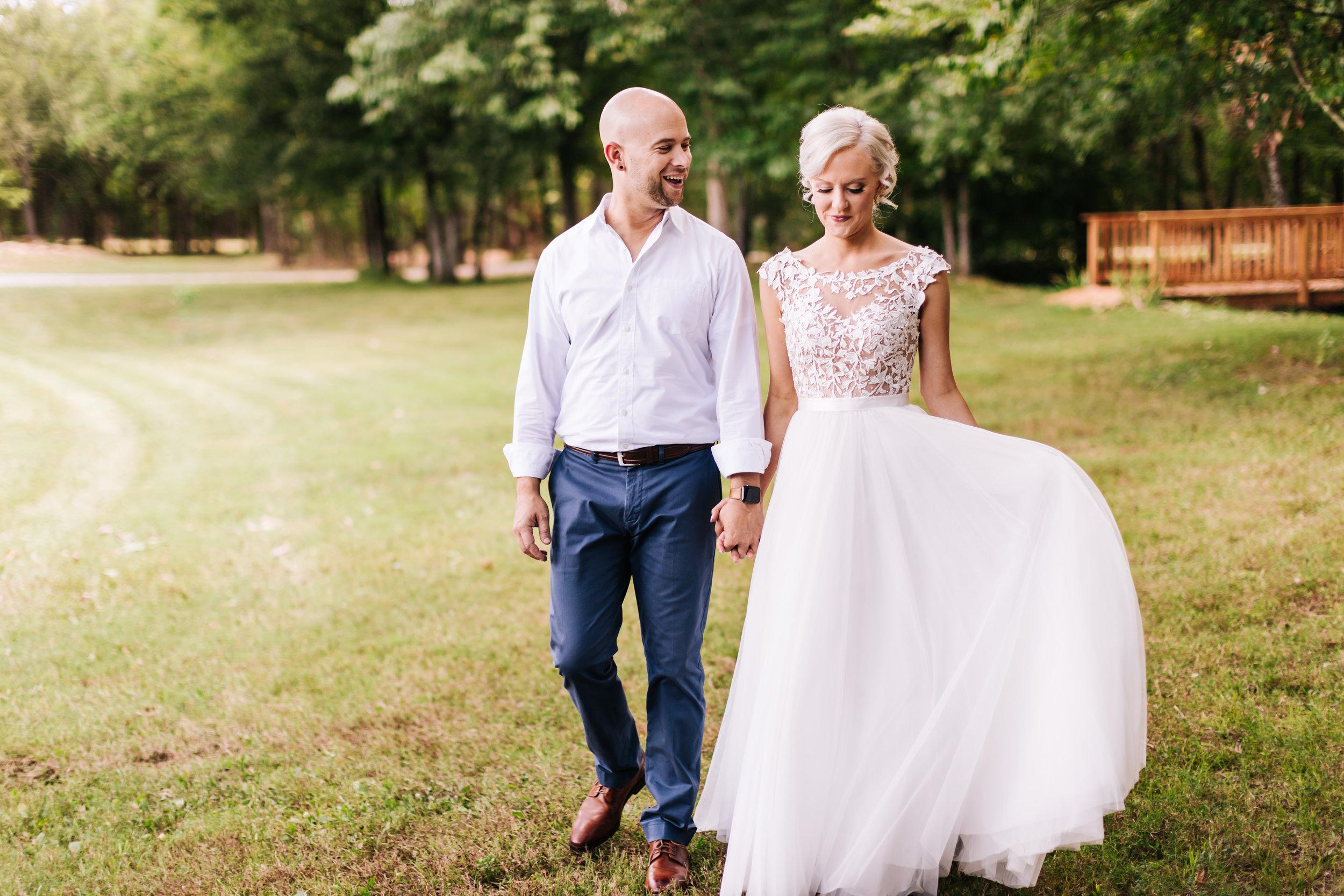2018.09.02 Ray and Sarah Prizner Nashville TN Wedding FINALS-115.jpg