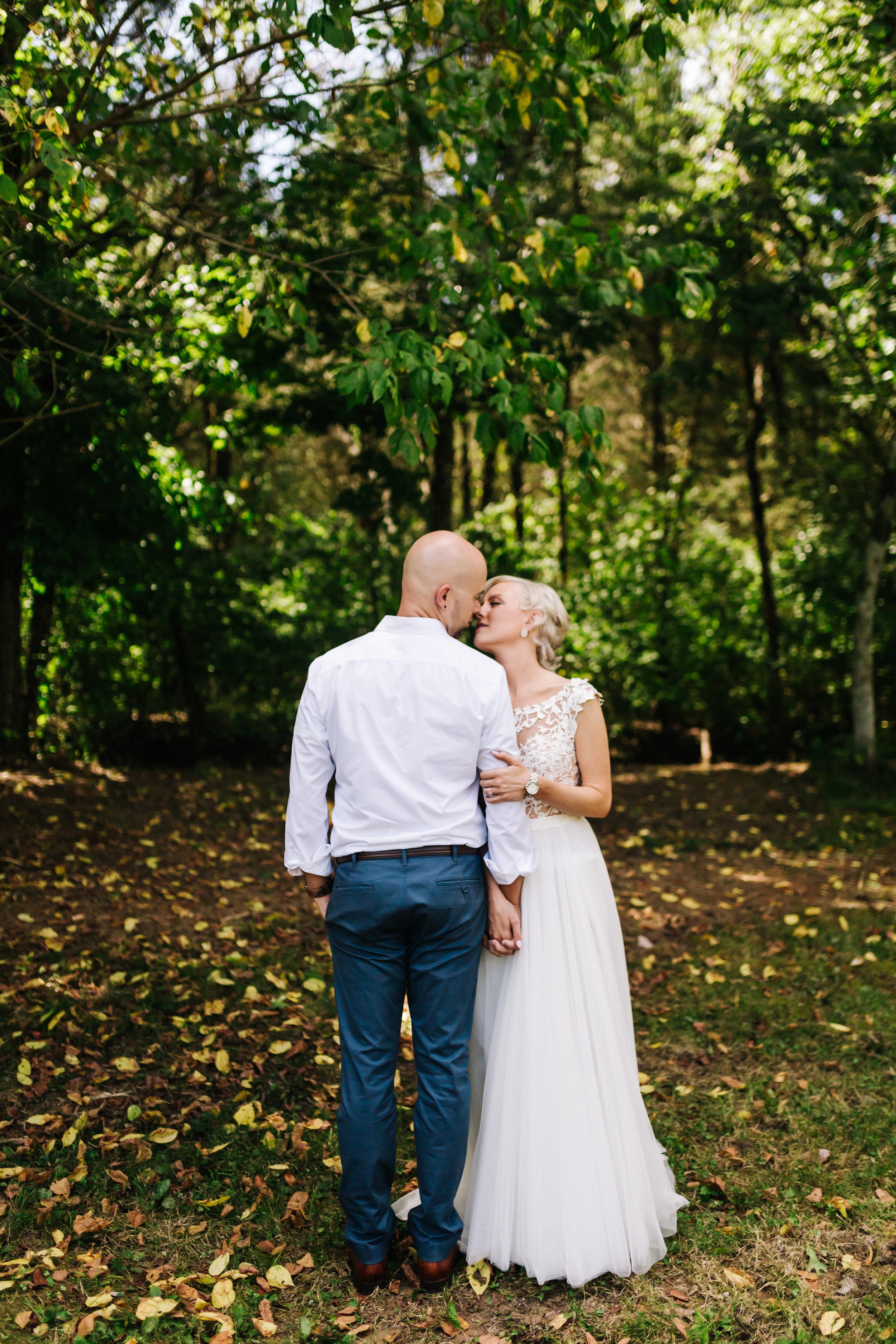 2018.09.02 Ray and Sarah Prizner Nashville TN Wedding FINALS-122.jpg