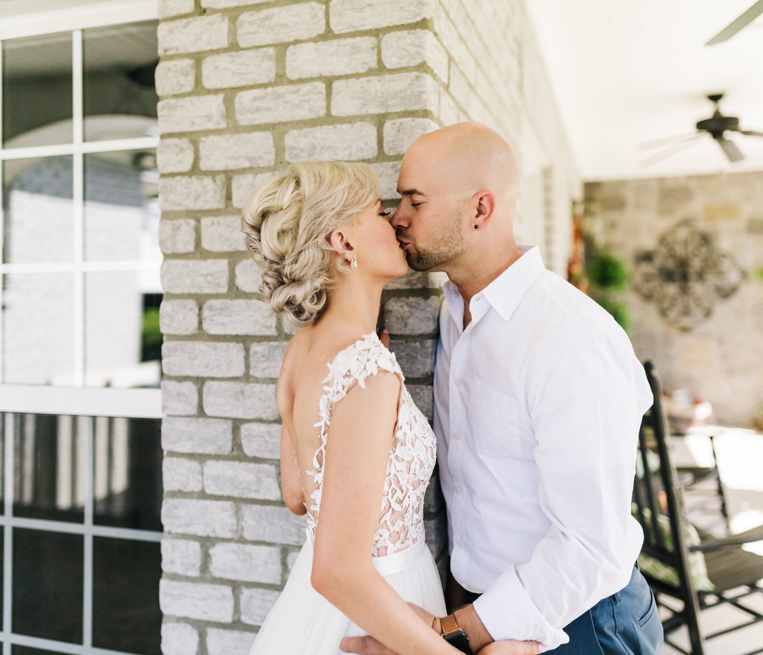2018.09.02 Ray and Sarah Prizner Nashville TN Wedding FINALS-130.jpg