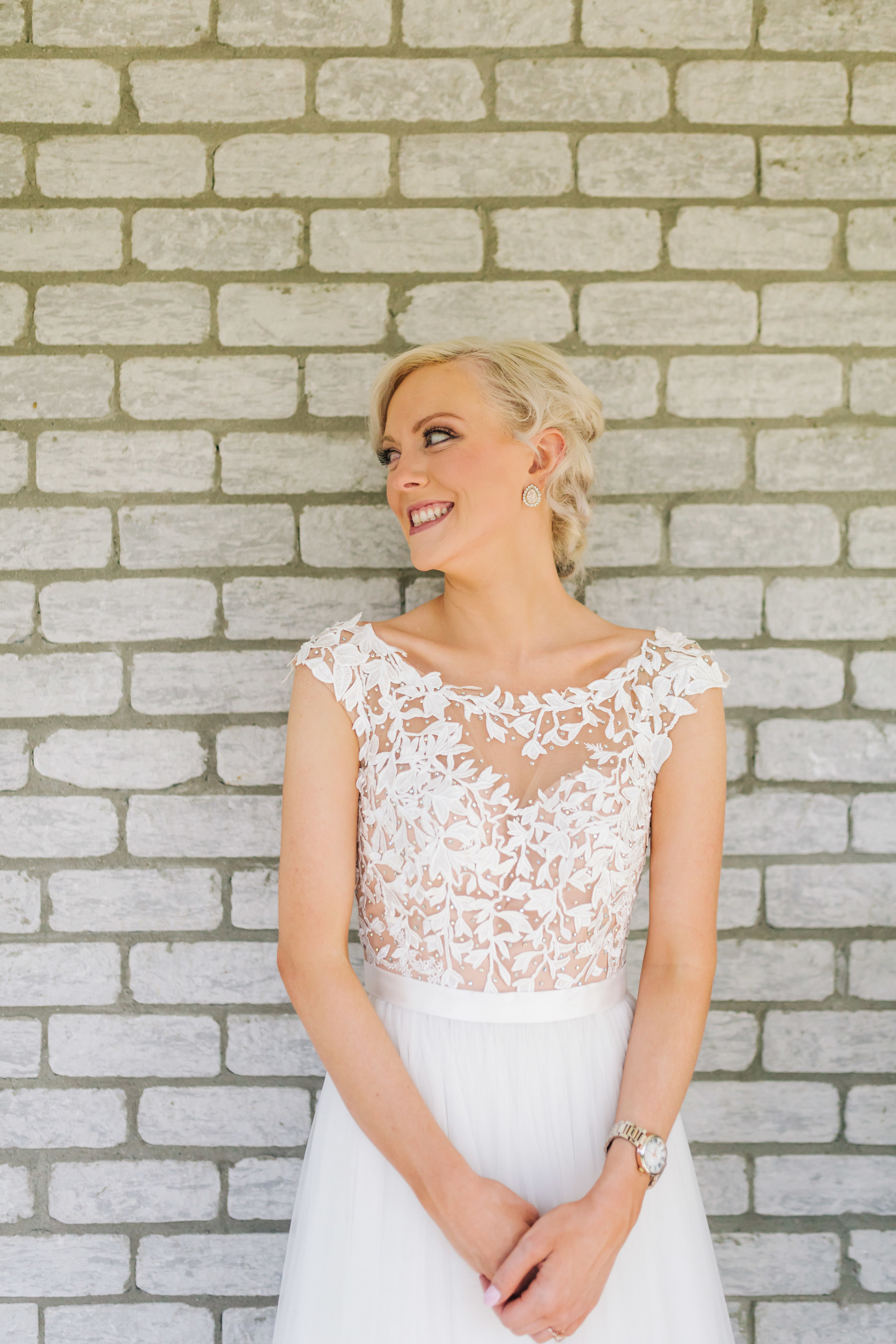 2018.09.02 Ray and Sarah Prizner Nashville TN Wedding FINALS-137.jpg